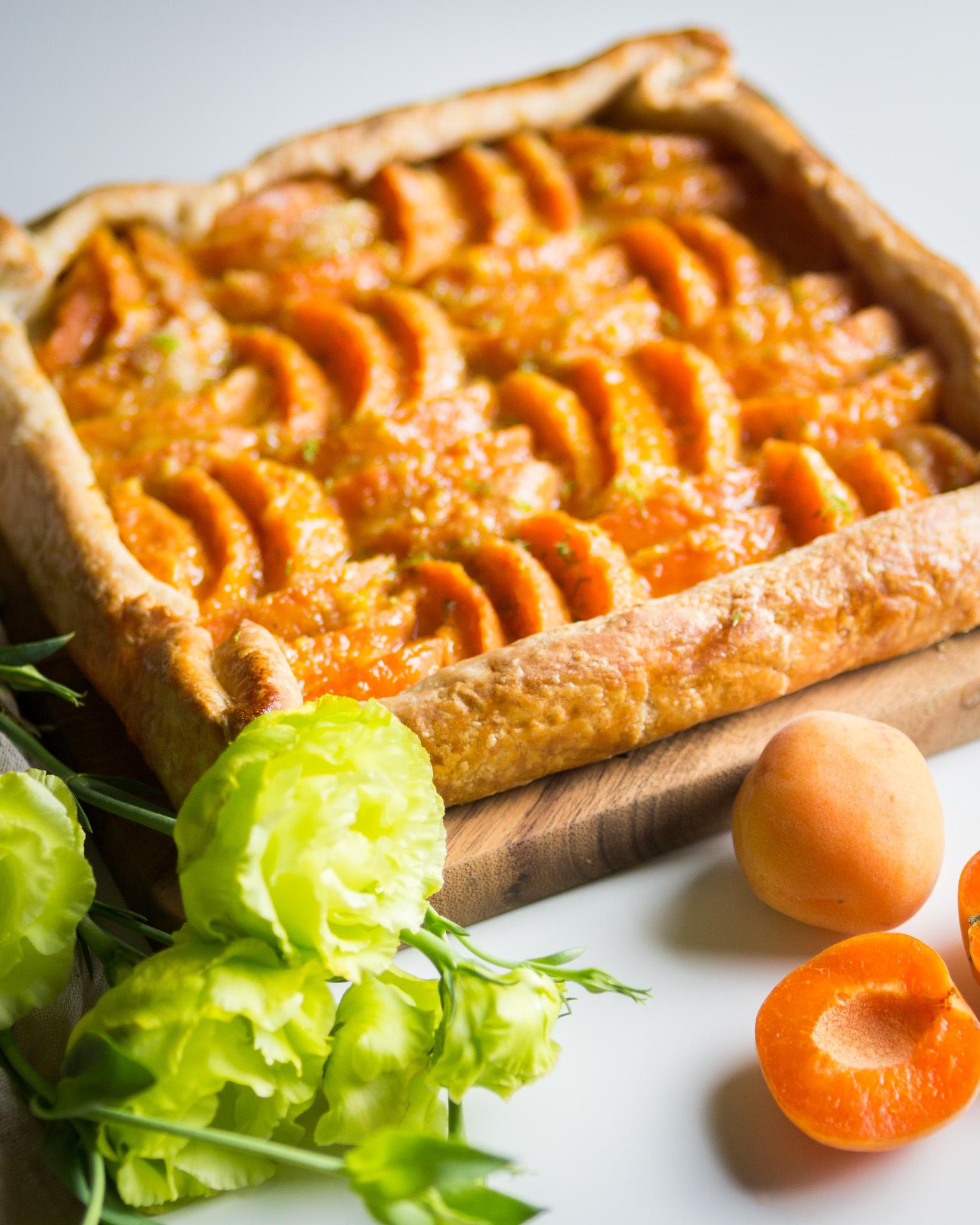 apricot-lime-galette-18.jpg
