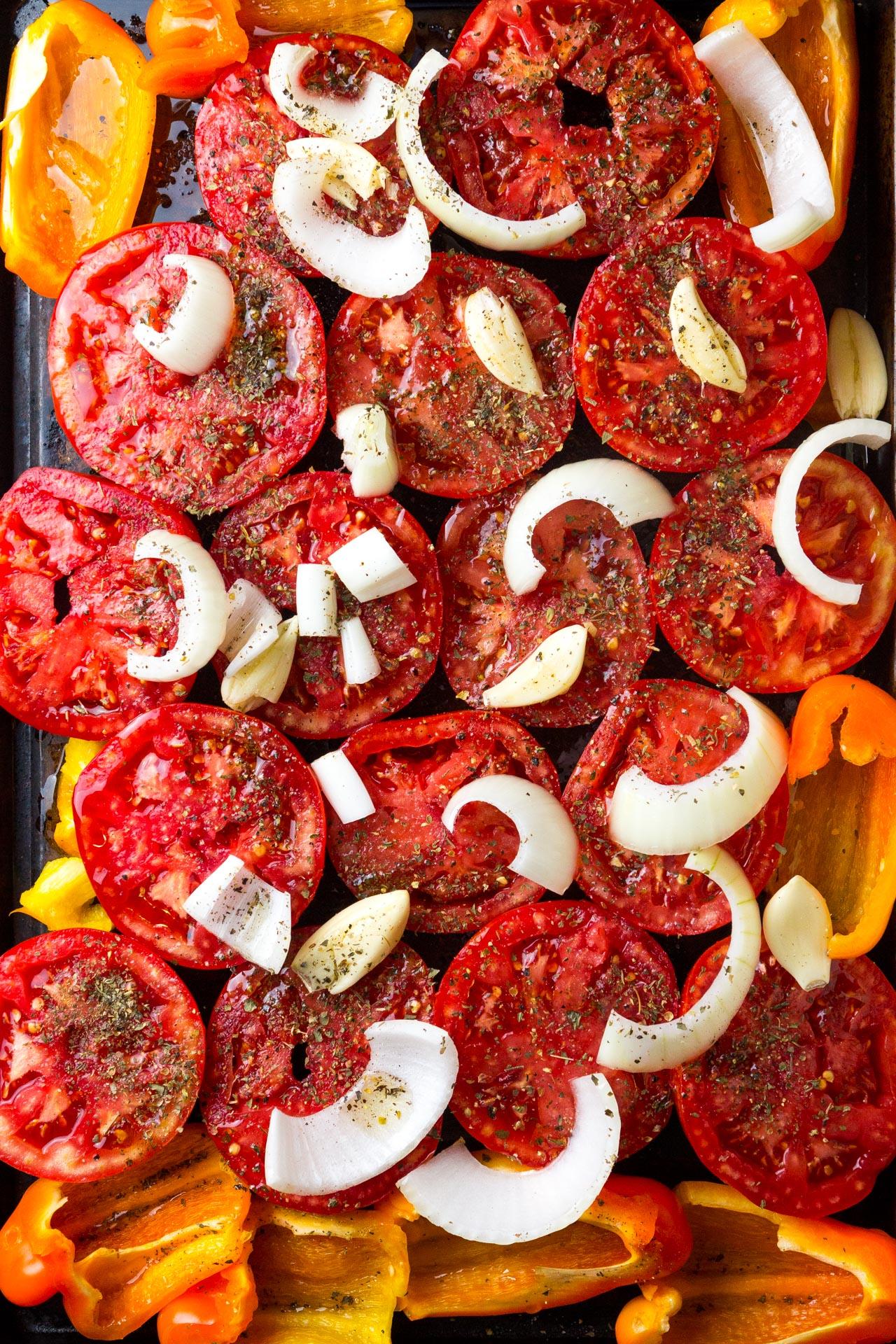 meatballs-tomato-sauce-1.jpg