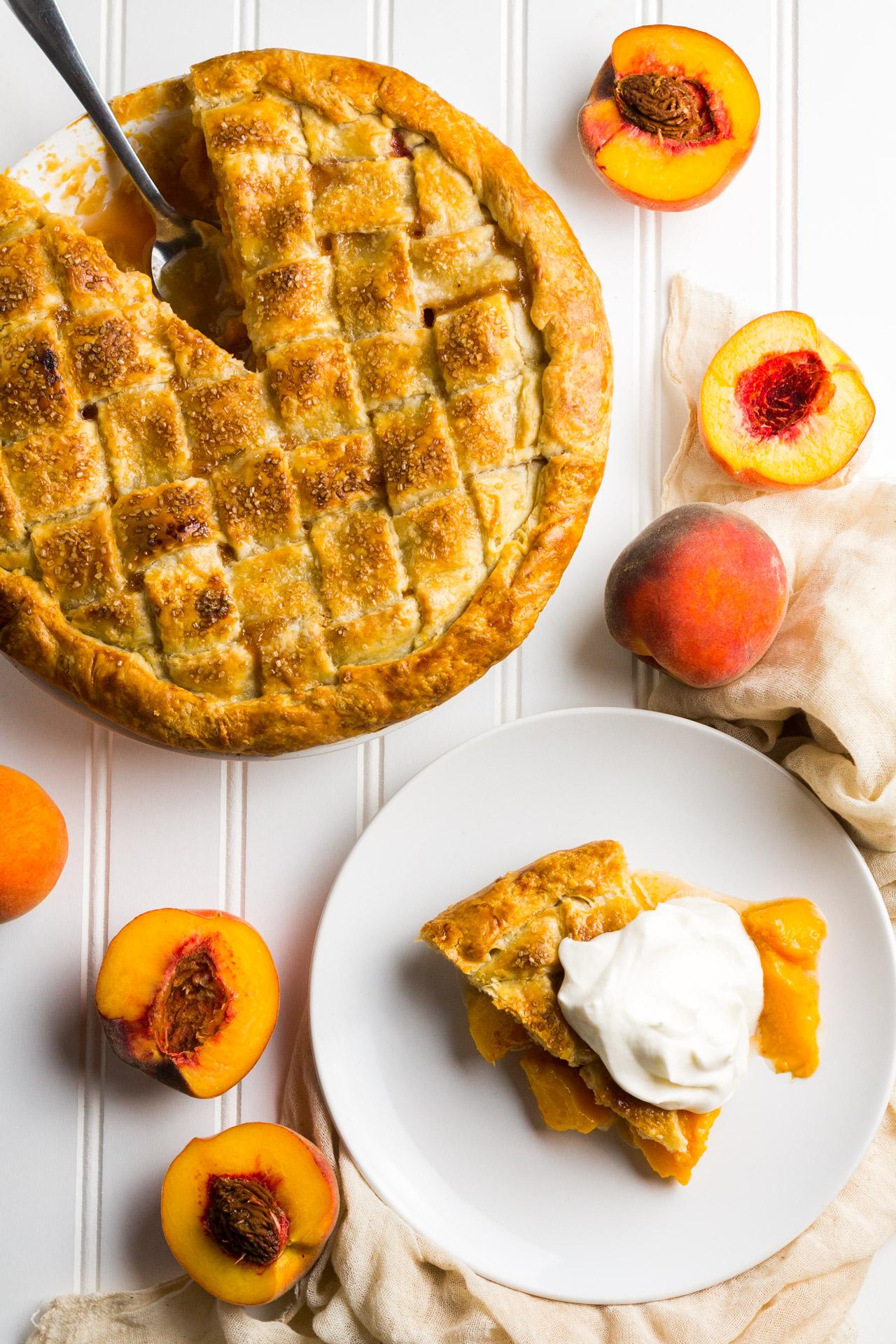 classic-peach-pie-8.jpg