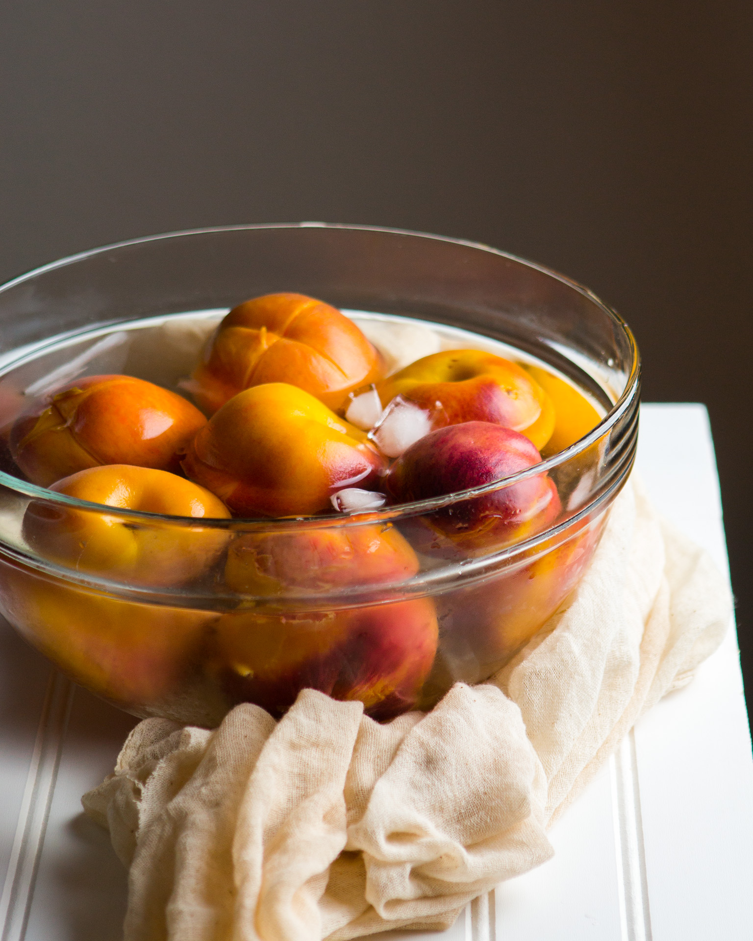 classic-peach-pie-2.jpg