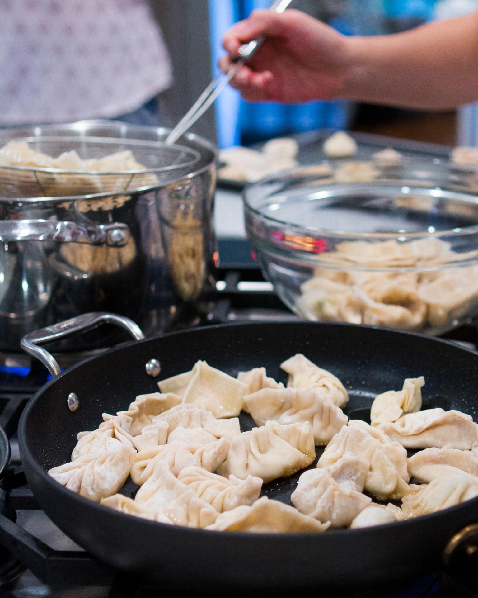 dumpling-class-aug-2018-4.jpg