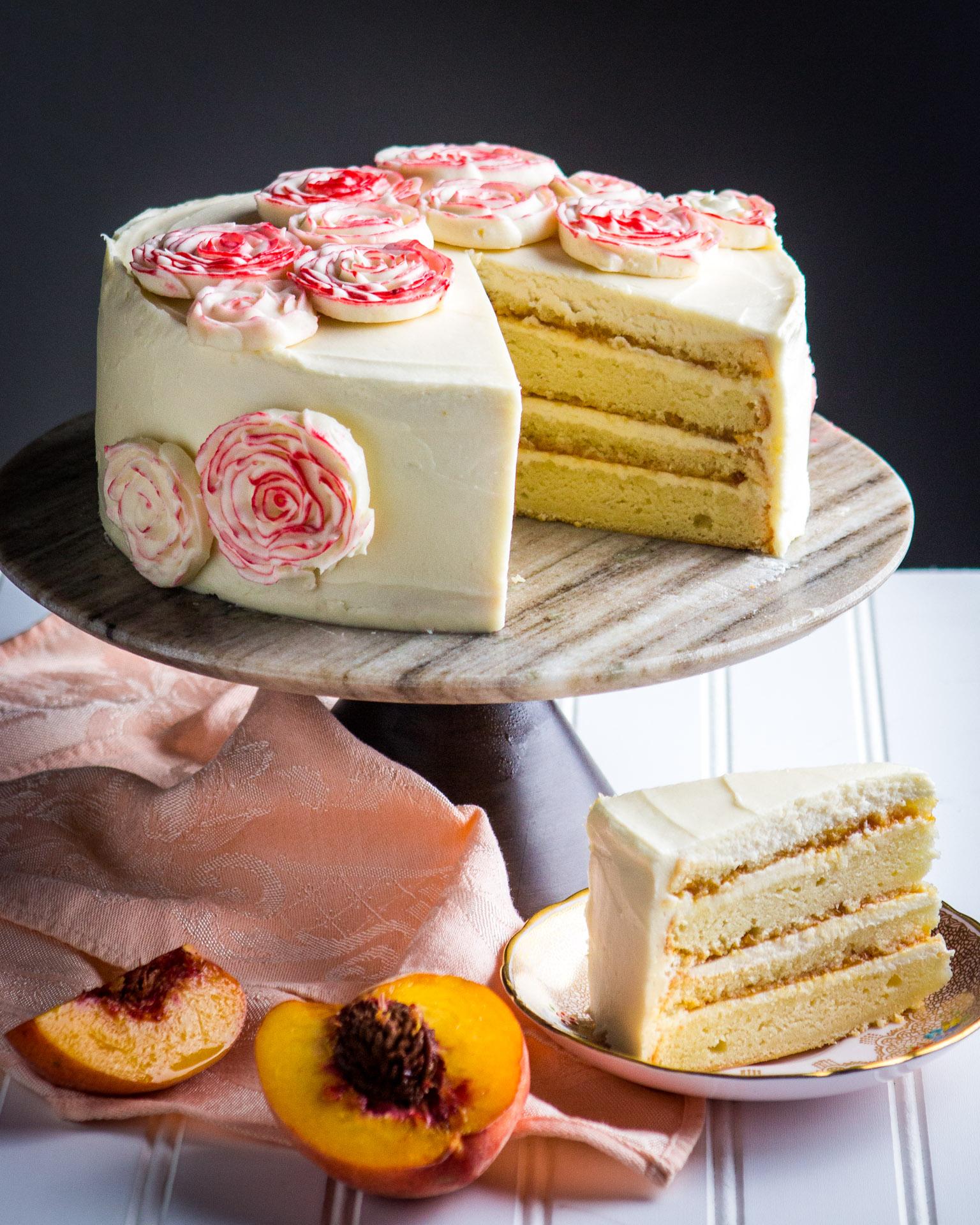 peach-cake-caramel-frosting-14.jpg