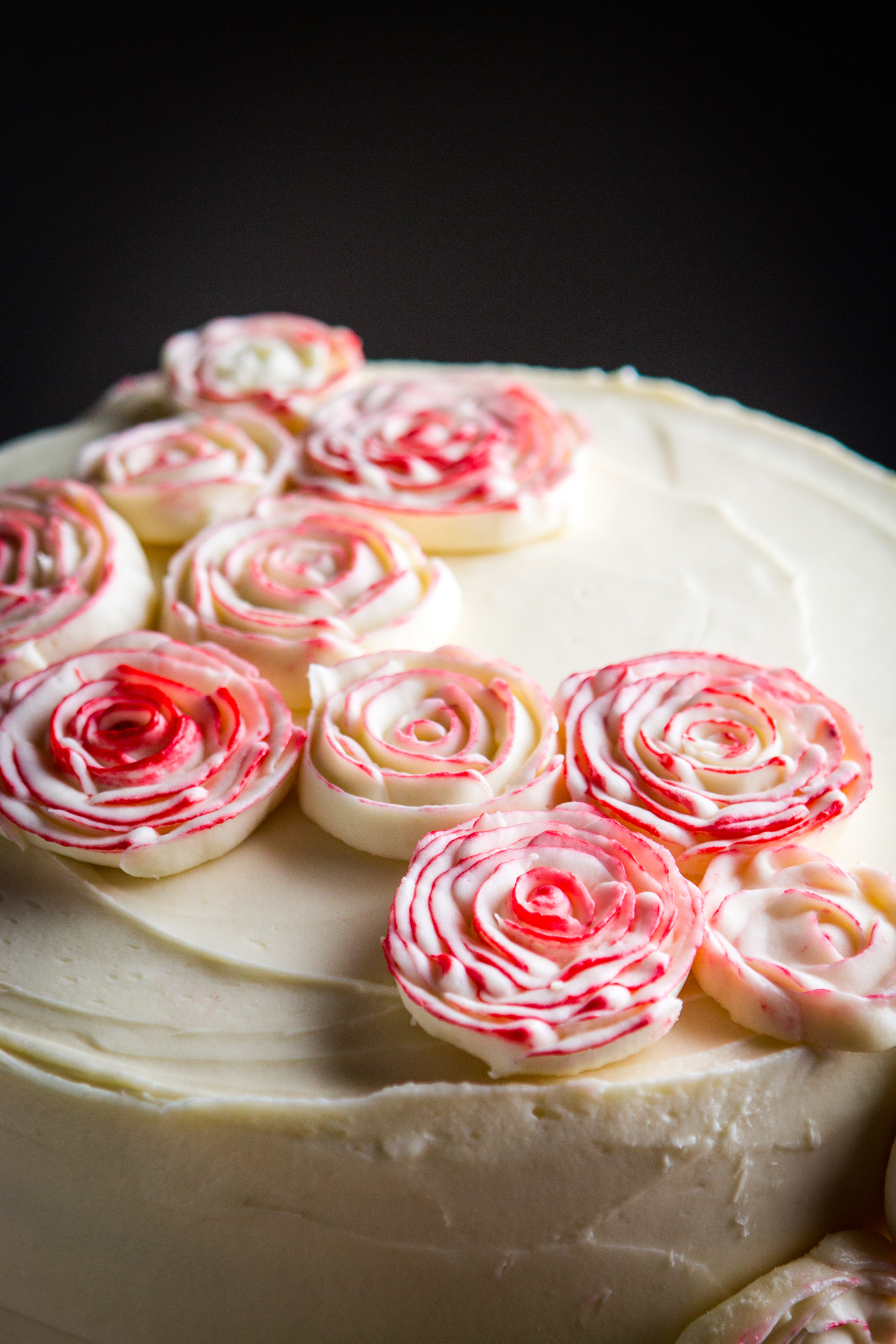 peach-cake-caramel-frosting-8.jpg
