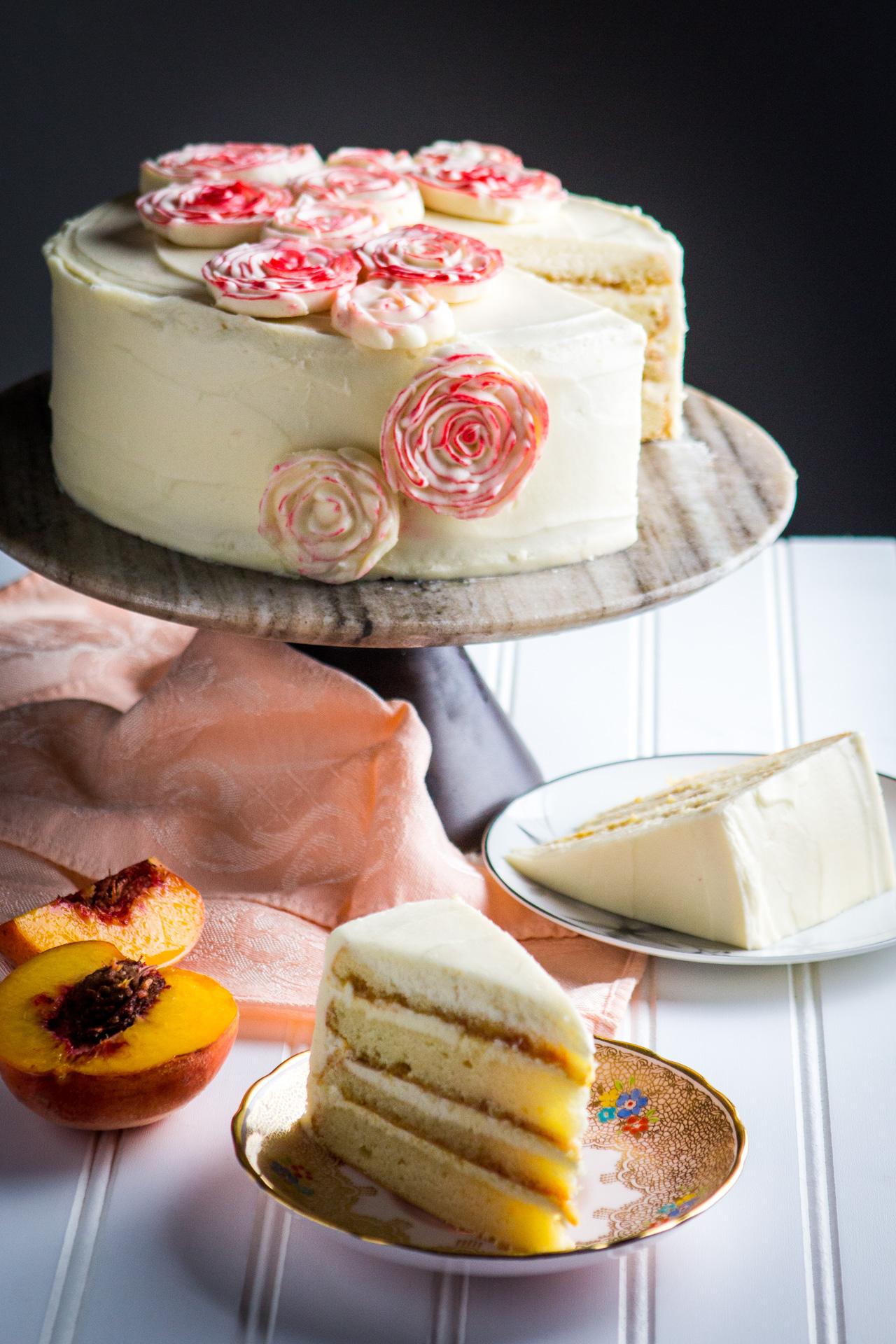 peach-cake-caramel-frosting-12.jpg