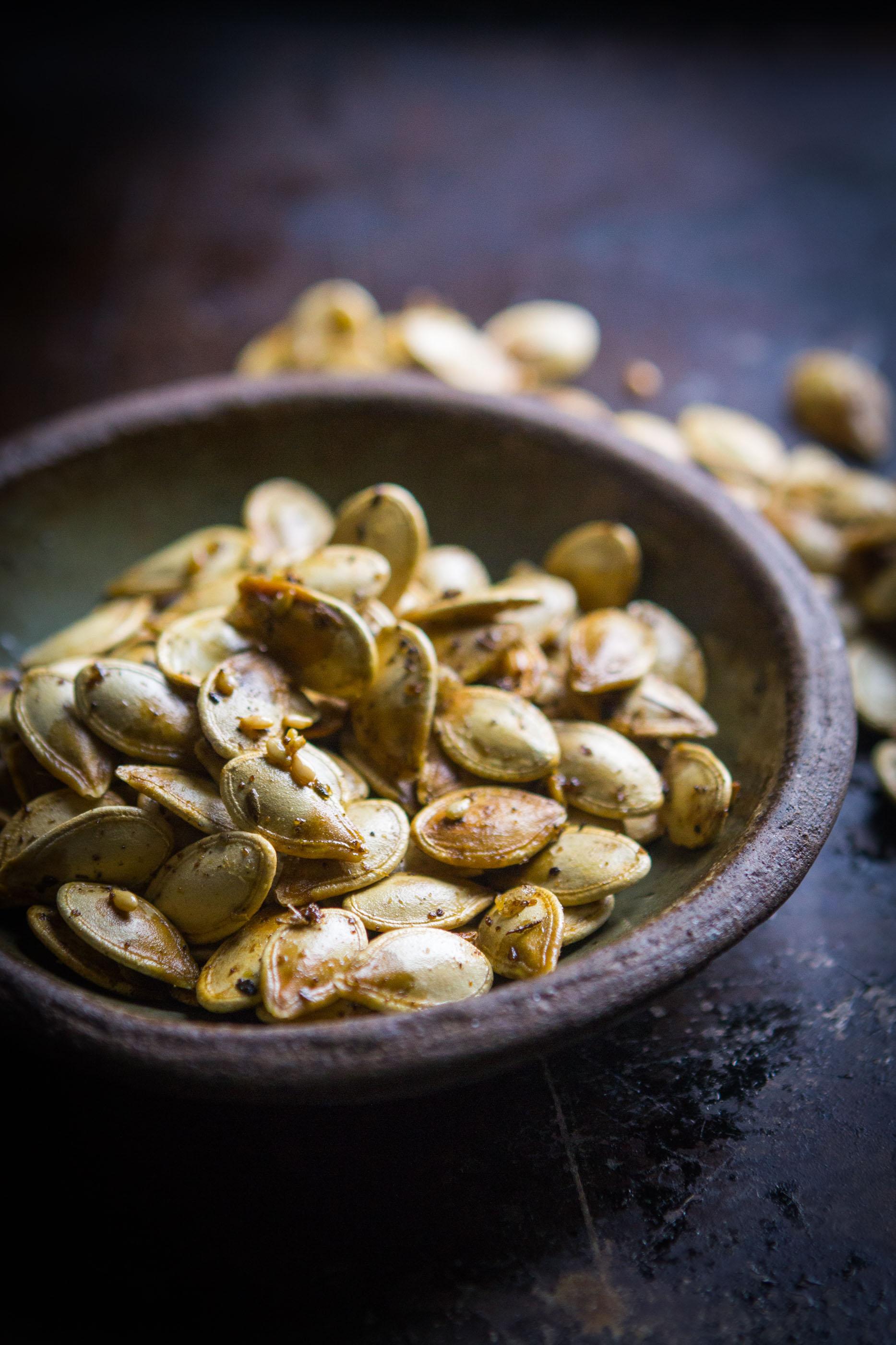 zaatar-pumpkin-seeds-2.jpg