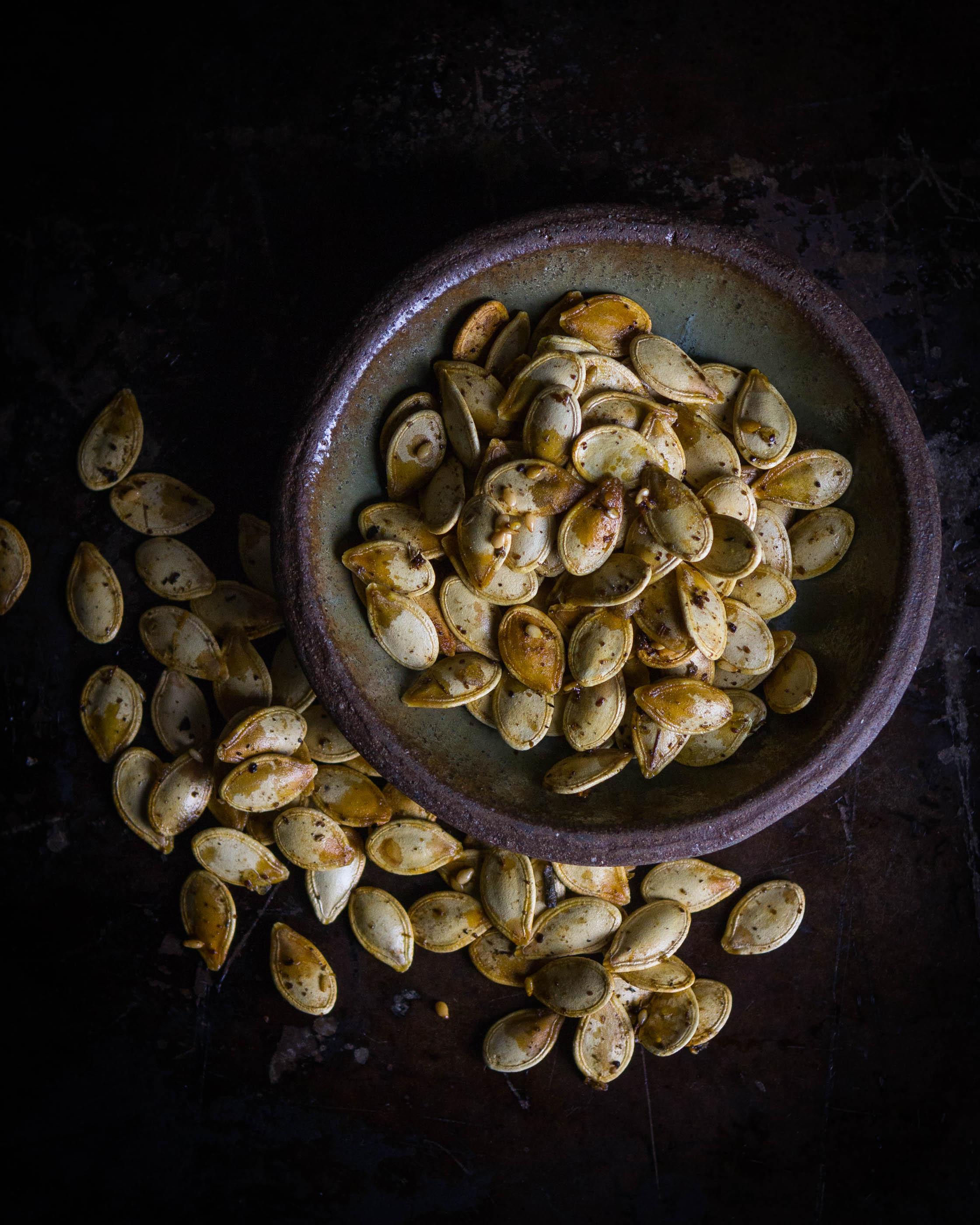 zaatar-pumpkin-seeds-3.jpg