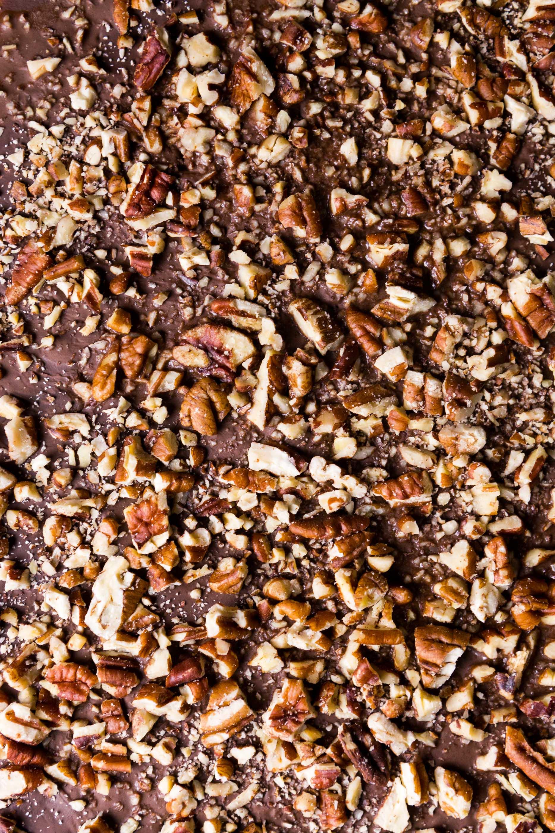 pecan-topped-toffee-3.jpg