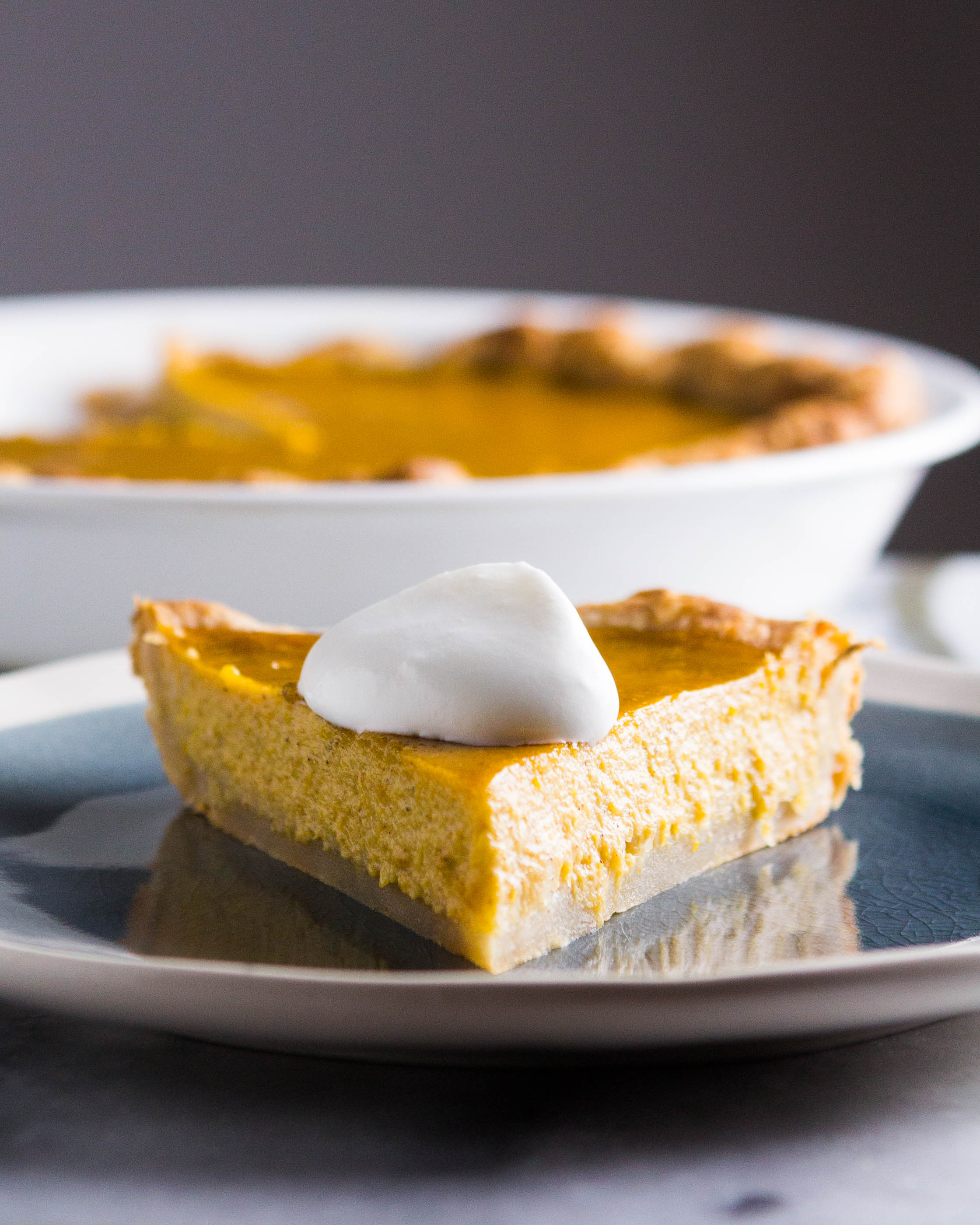 pumpkin-pie-thick-crust-3.jpg