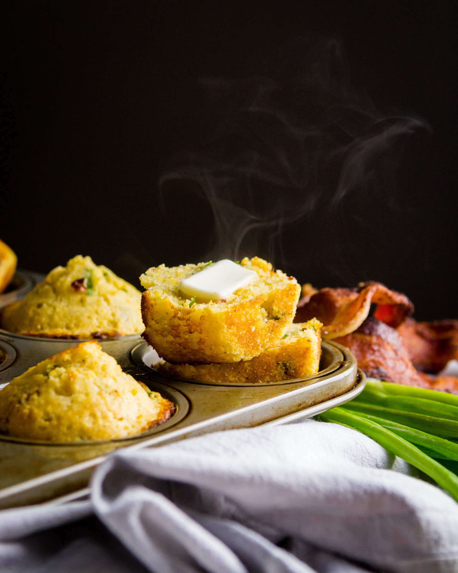 cornbread-bacon-scallions-9.jpg
