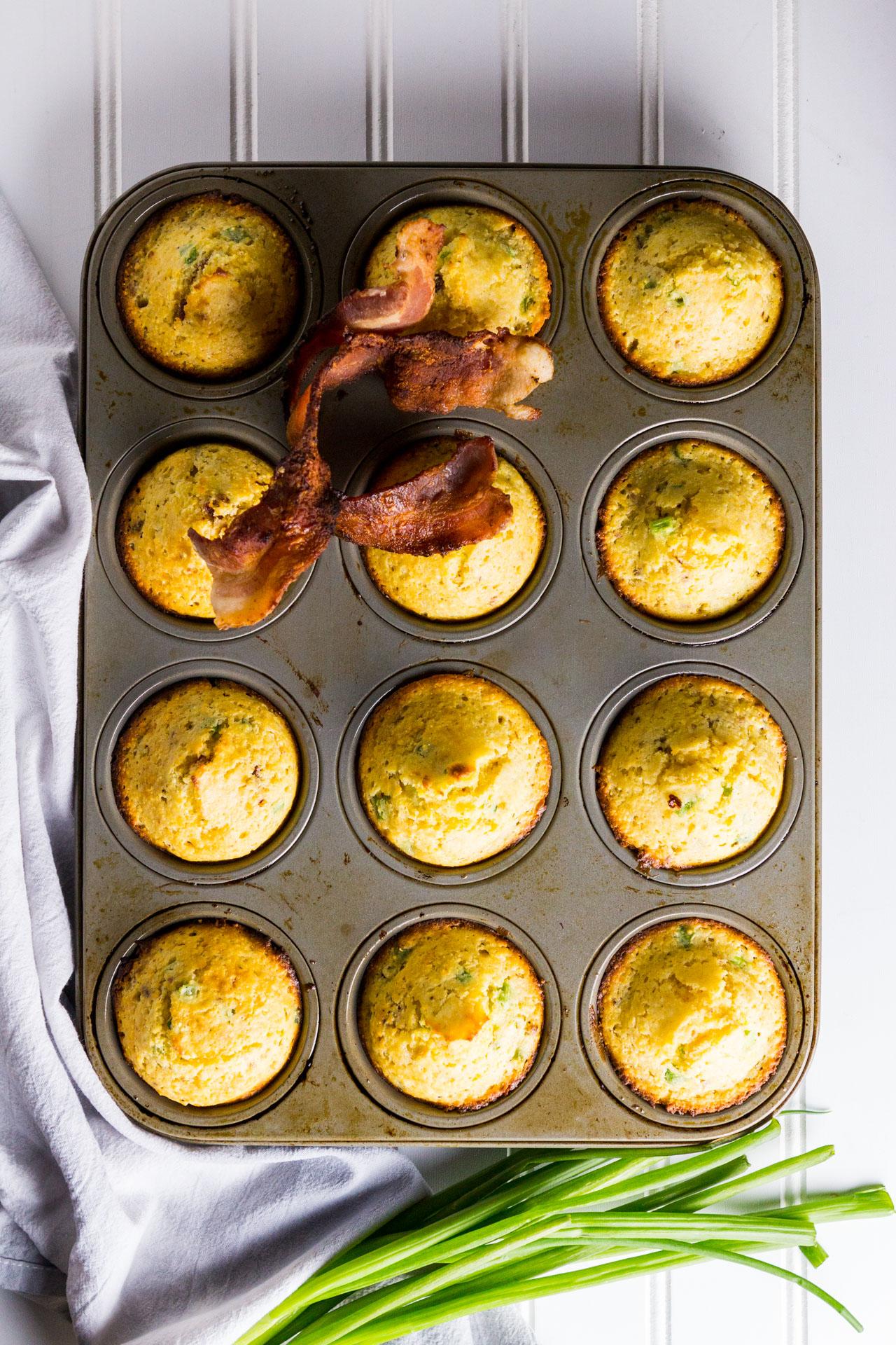 cornbread-bacon-scallions-3.jpg