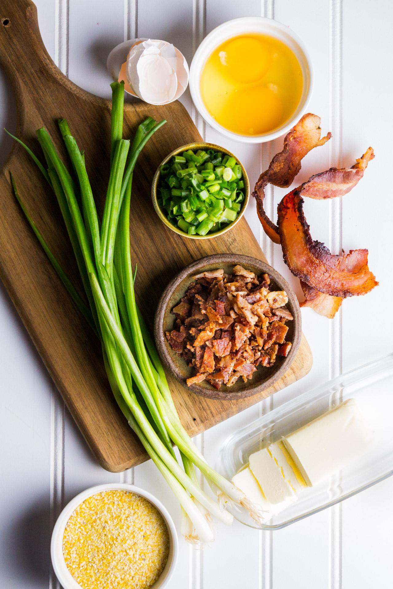 cornbread-bacon-scallions-2.jpg