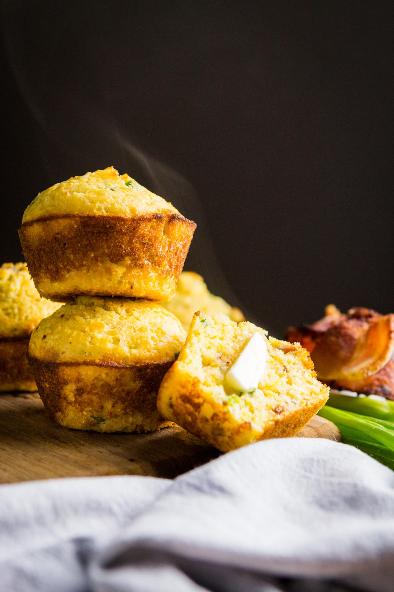 cornbread-bacon-scallions-13.jpg