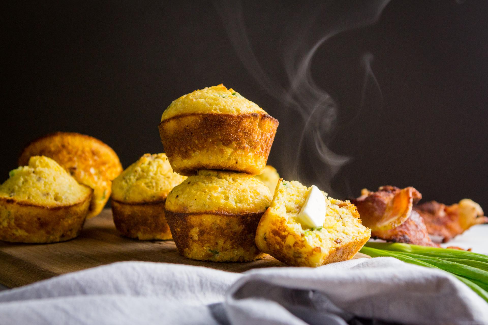 cornbread-bacon-scallions-12.jpg