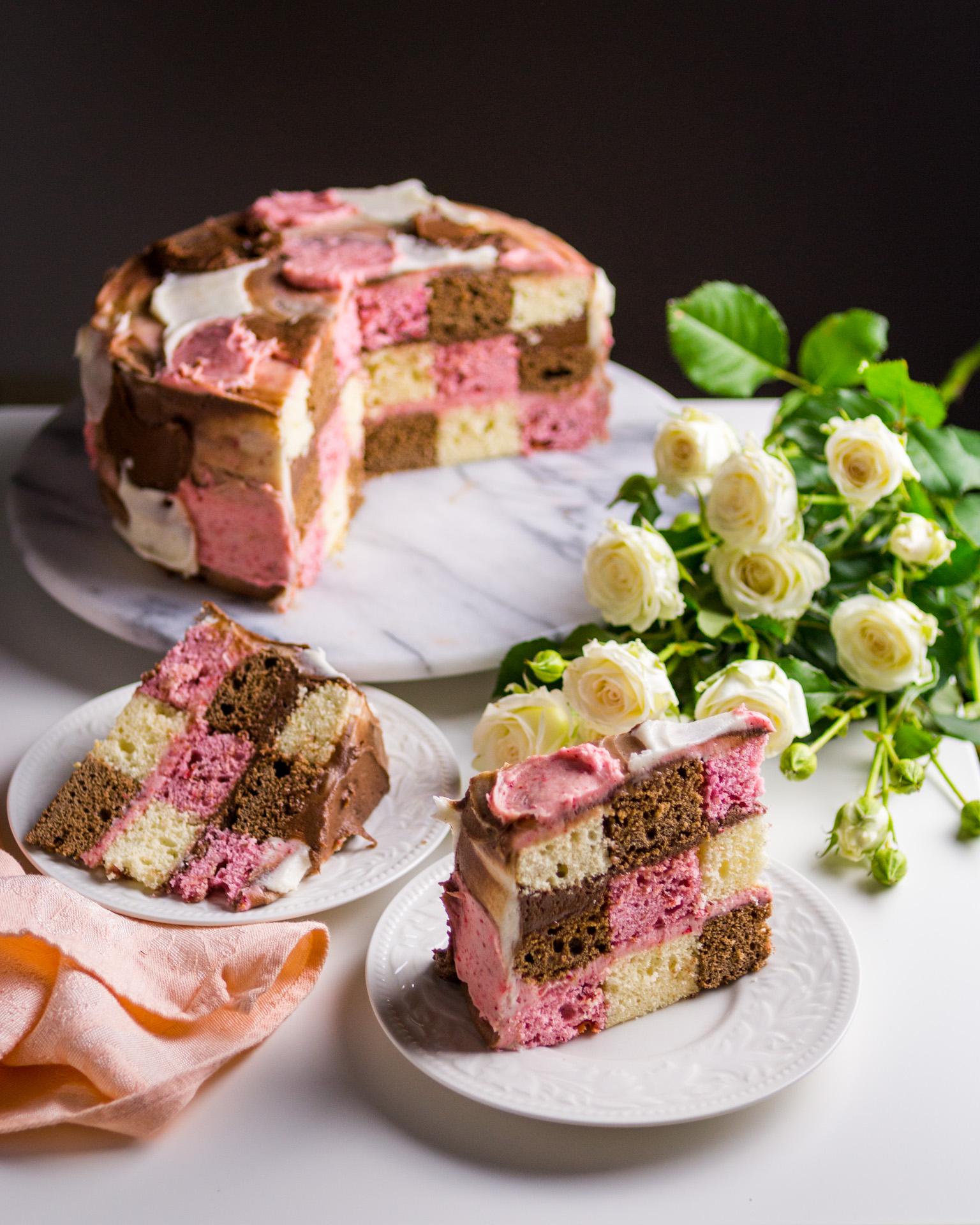 neapolitan-checkered-cake-12.jpg