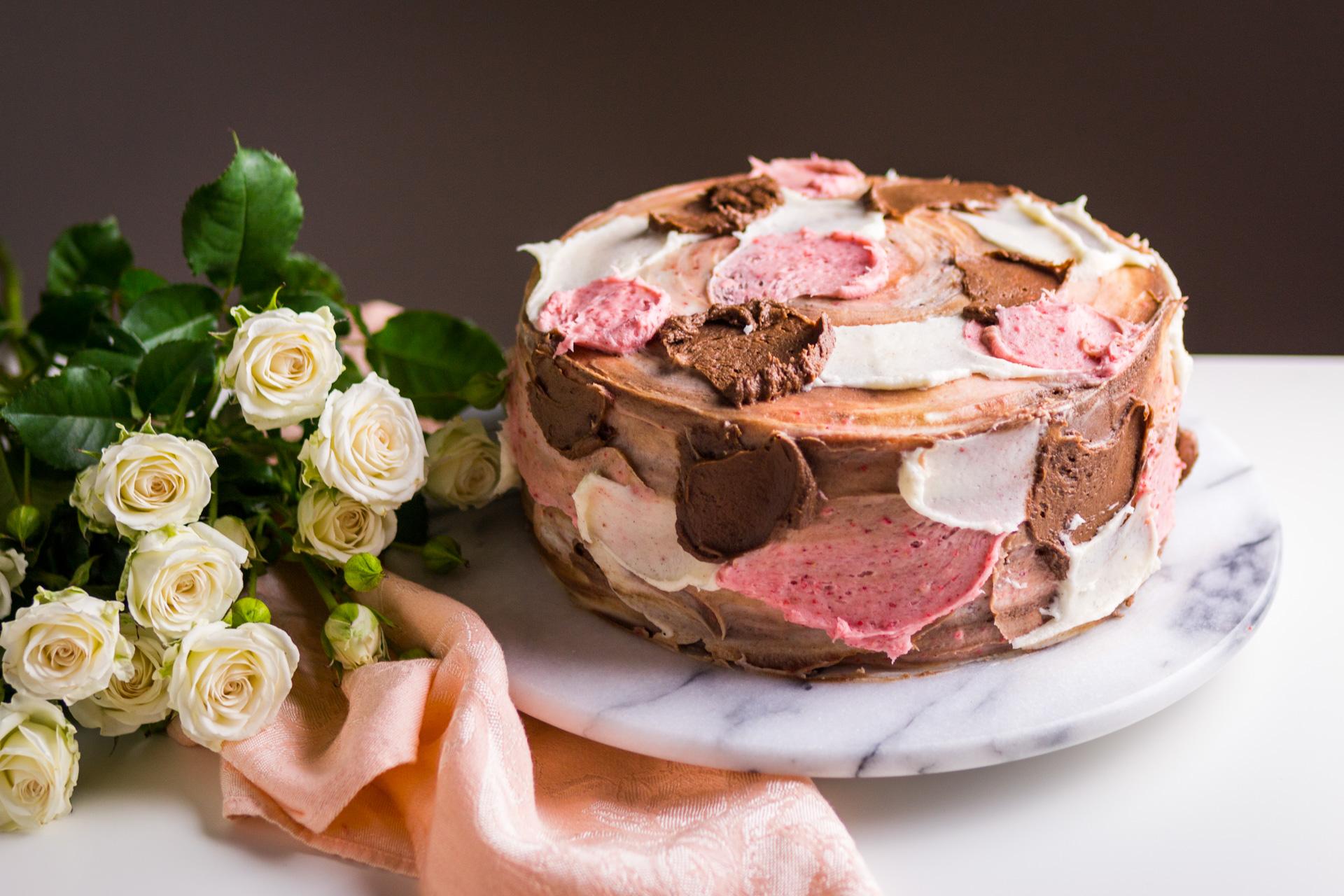 neapolitan-checkered-cake-6.jpg