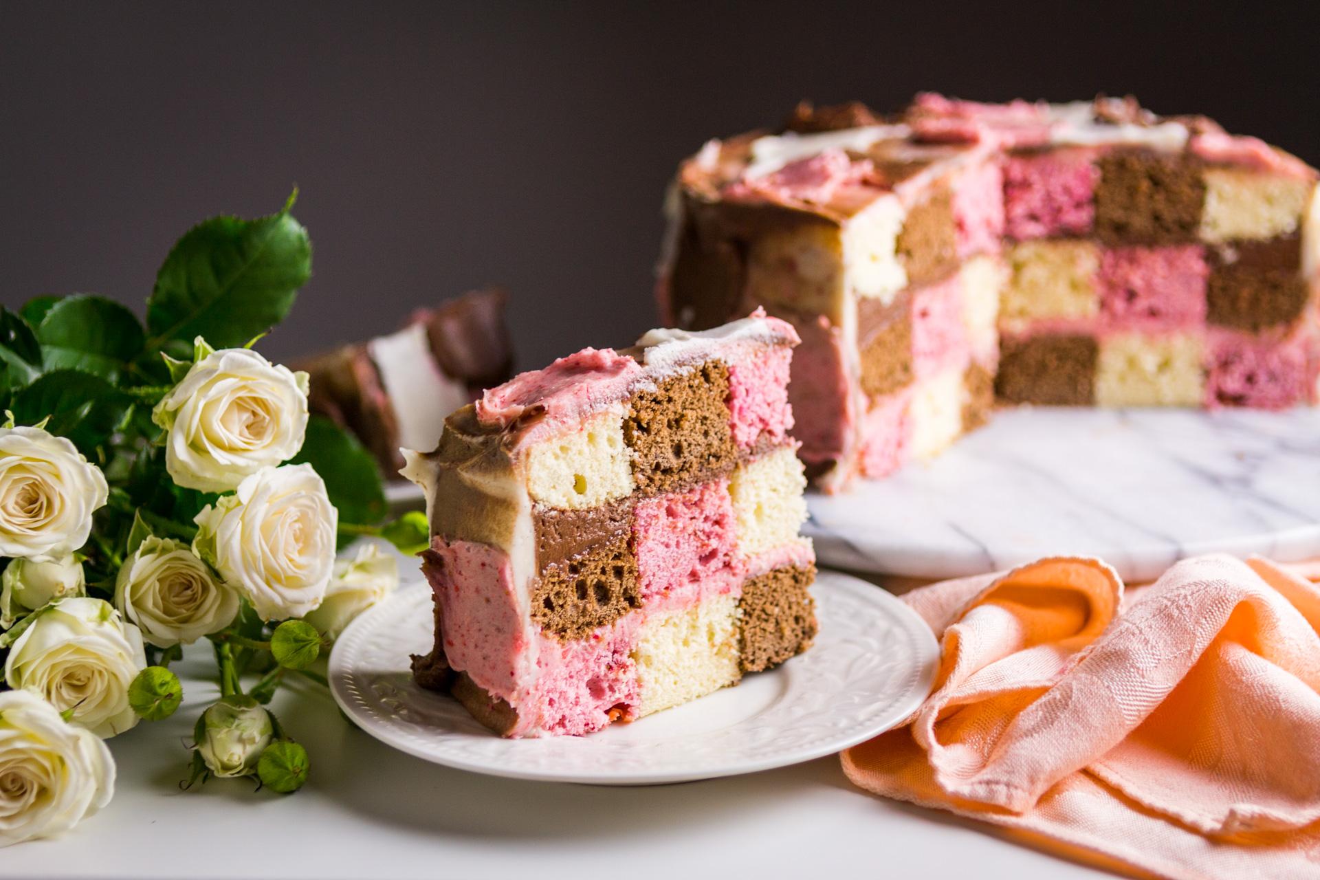 neapolitan-checkered-cake-14.jpg