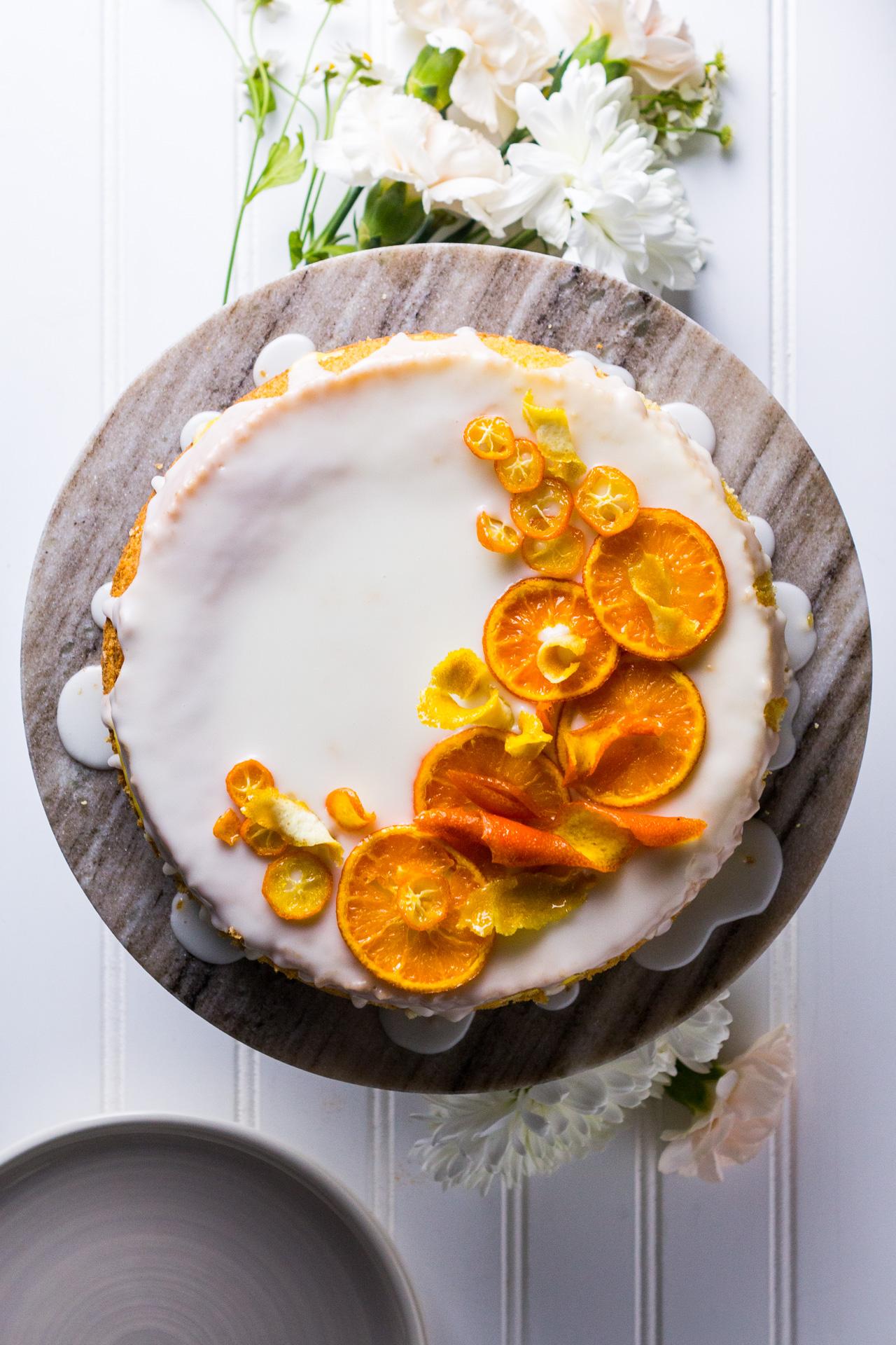 citrus-cake-8.jpg