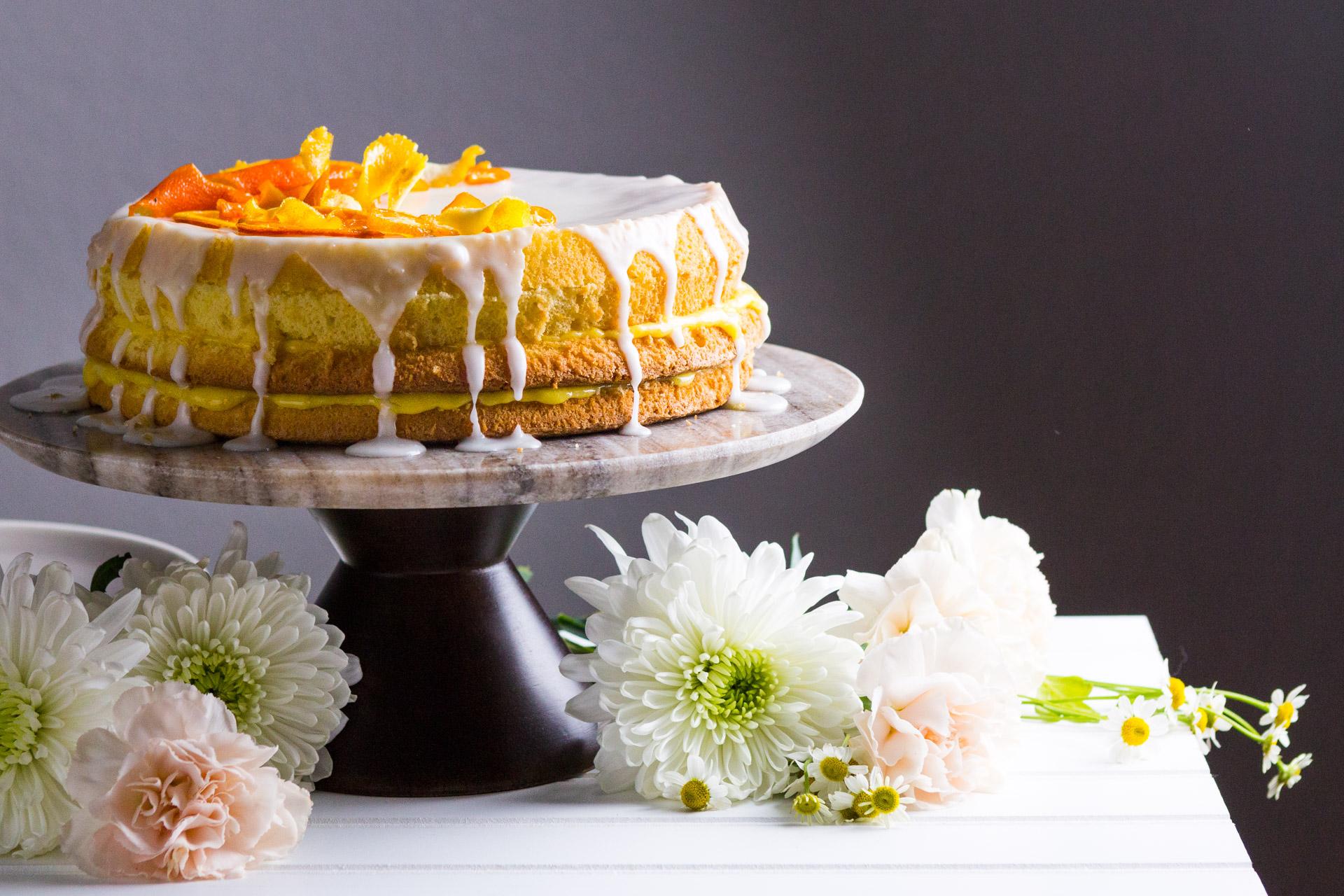 citrus-cake-6.jpg