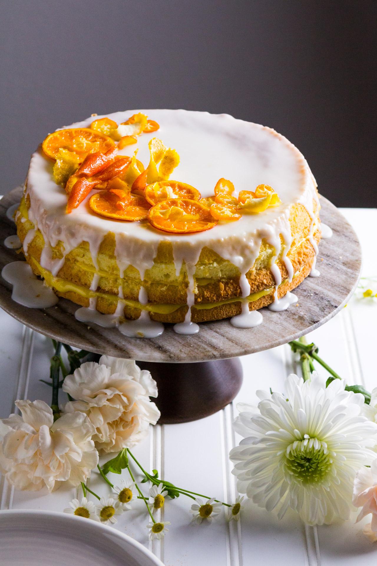 citrus-cake-4.jpg