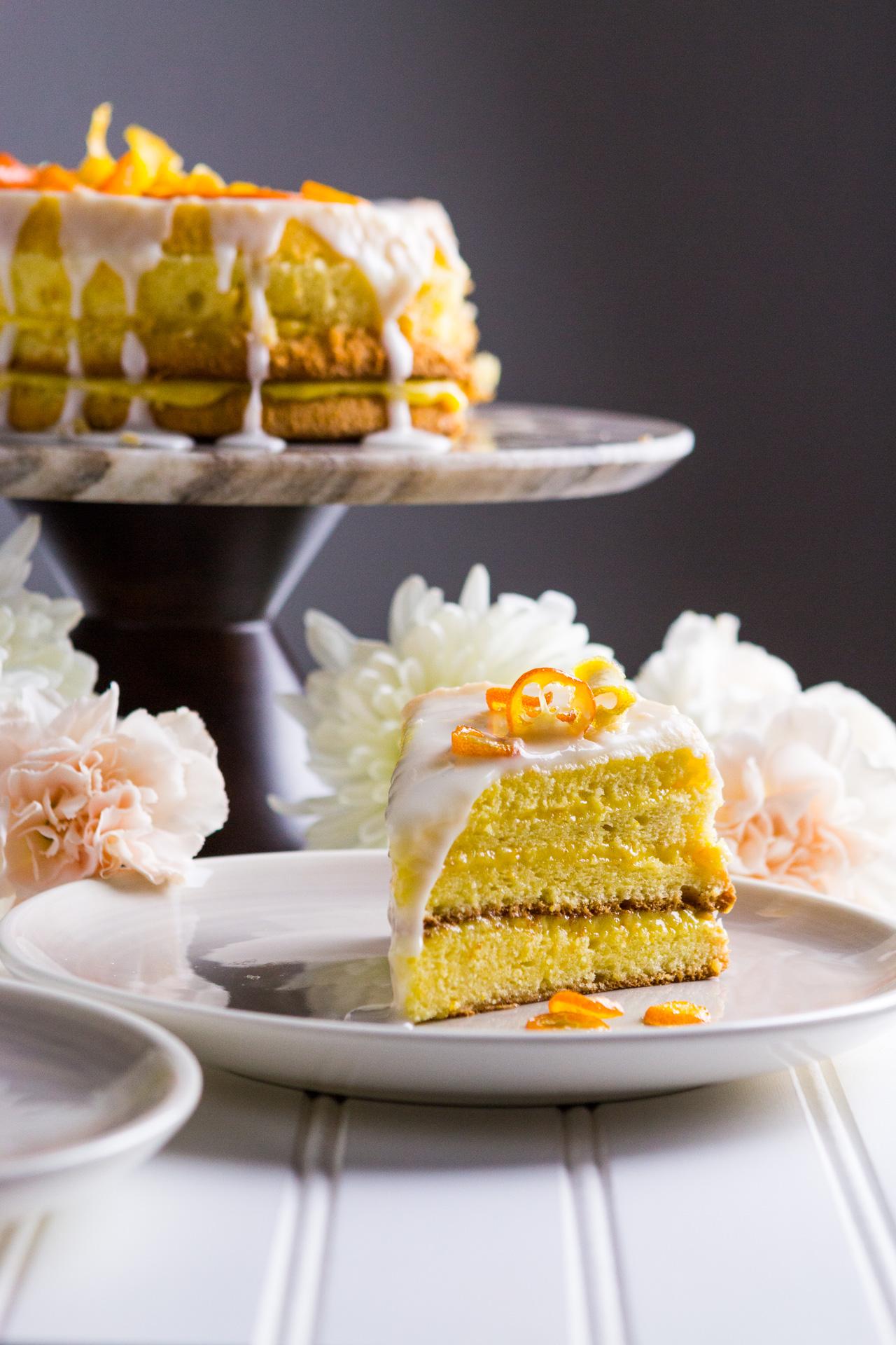 citrus-cake-13.jpg