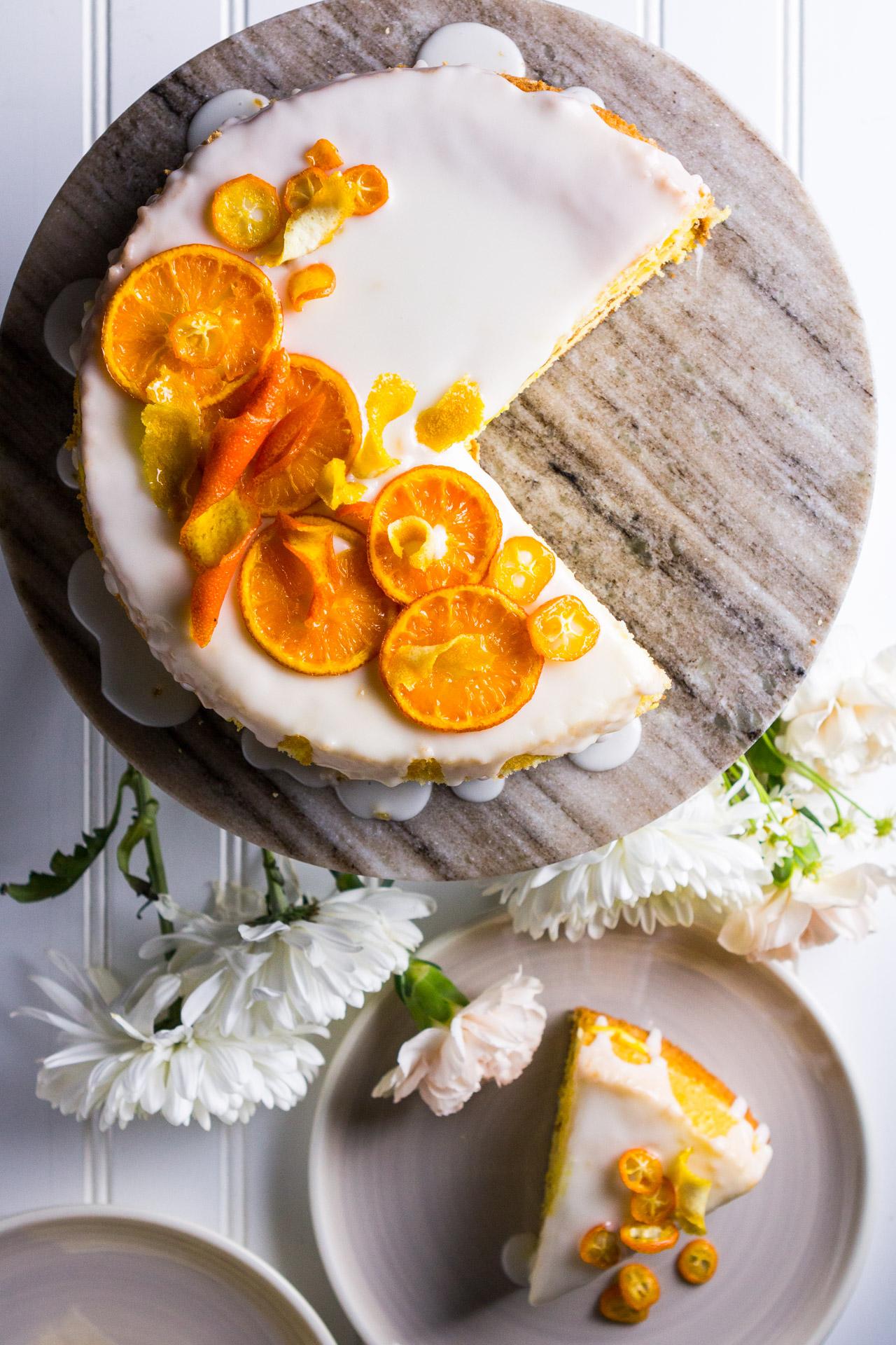citrus-cake-15.jpg