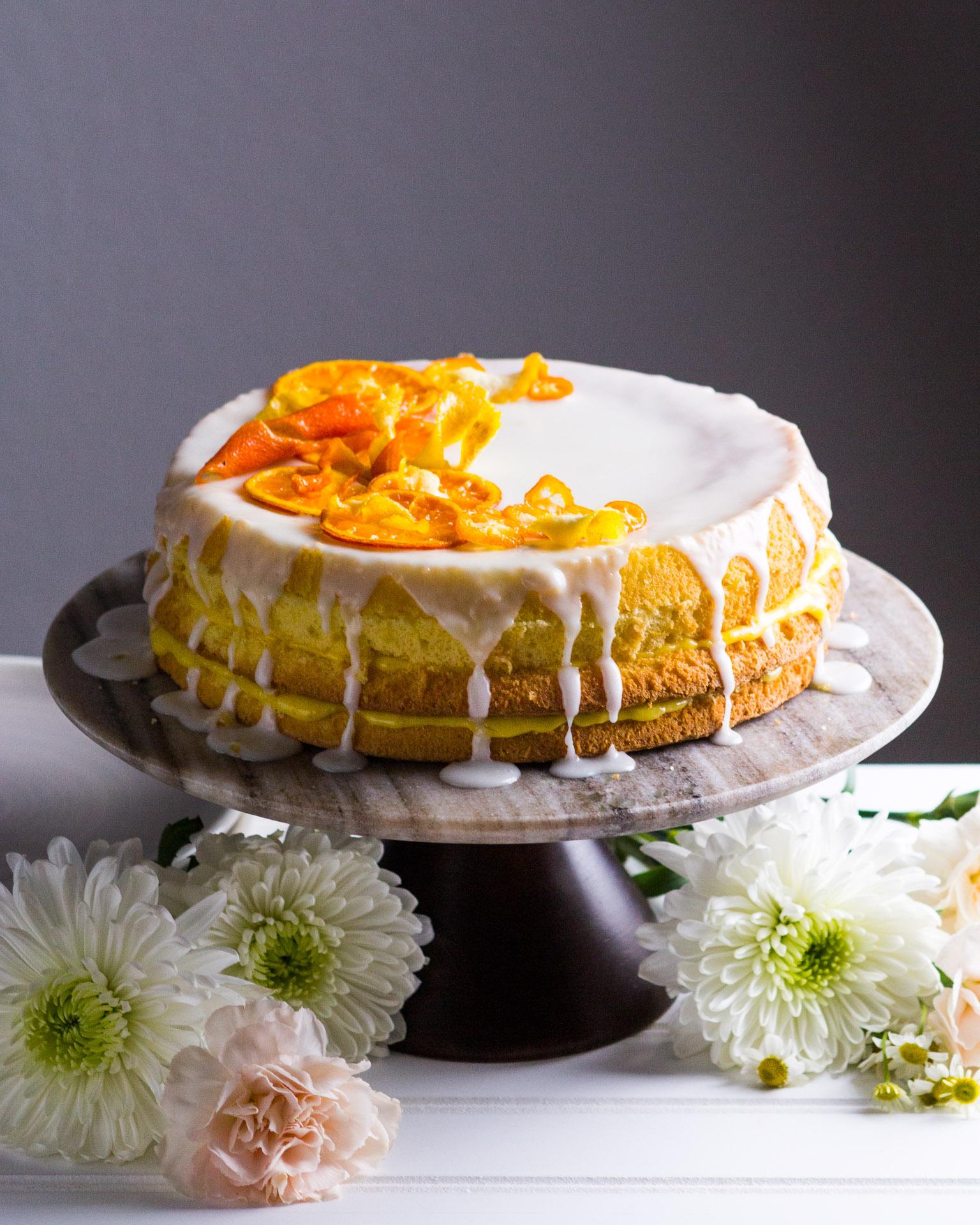 citrus-cake-7.jpg