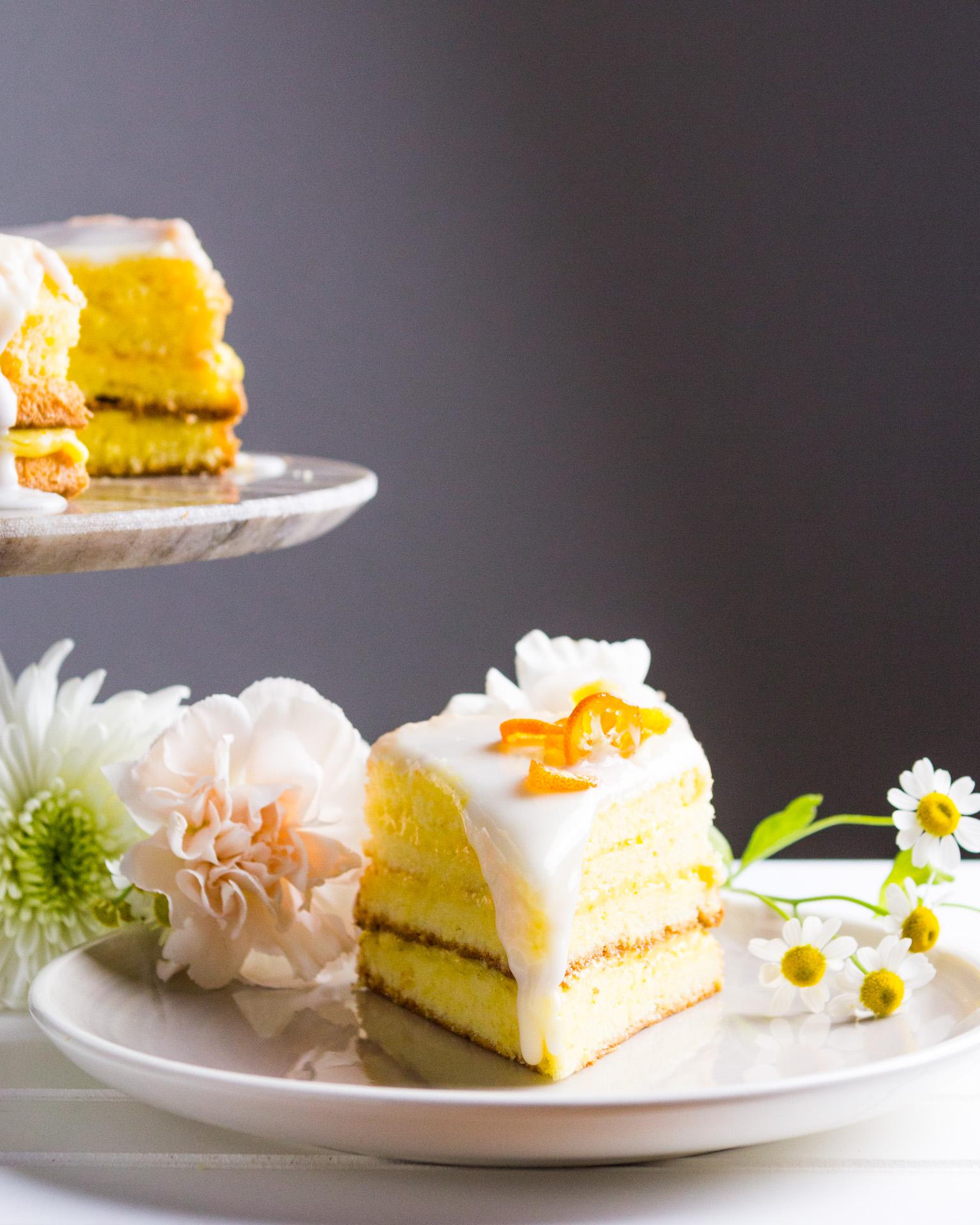 citrus-cake-11.jpg