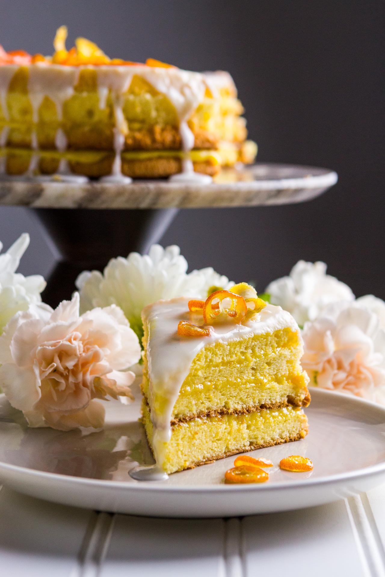 citrus-cake-16.jpg