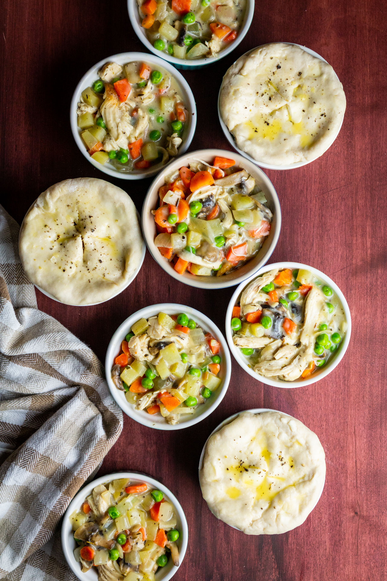mini-chicken-pot-pies4.jpg