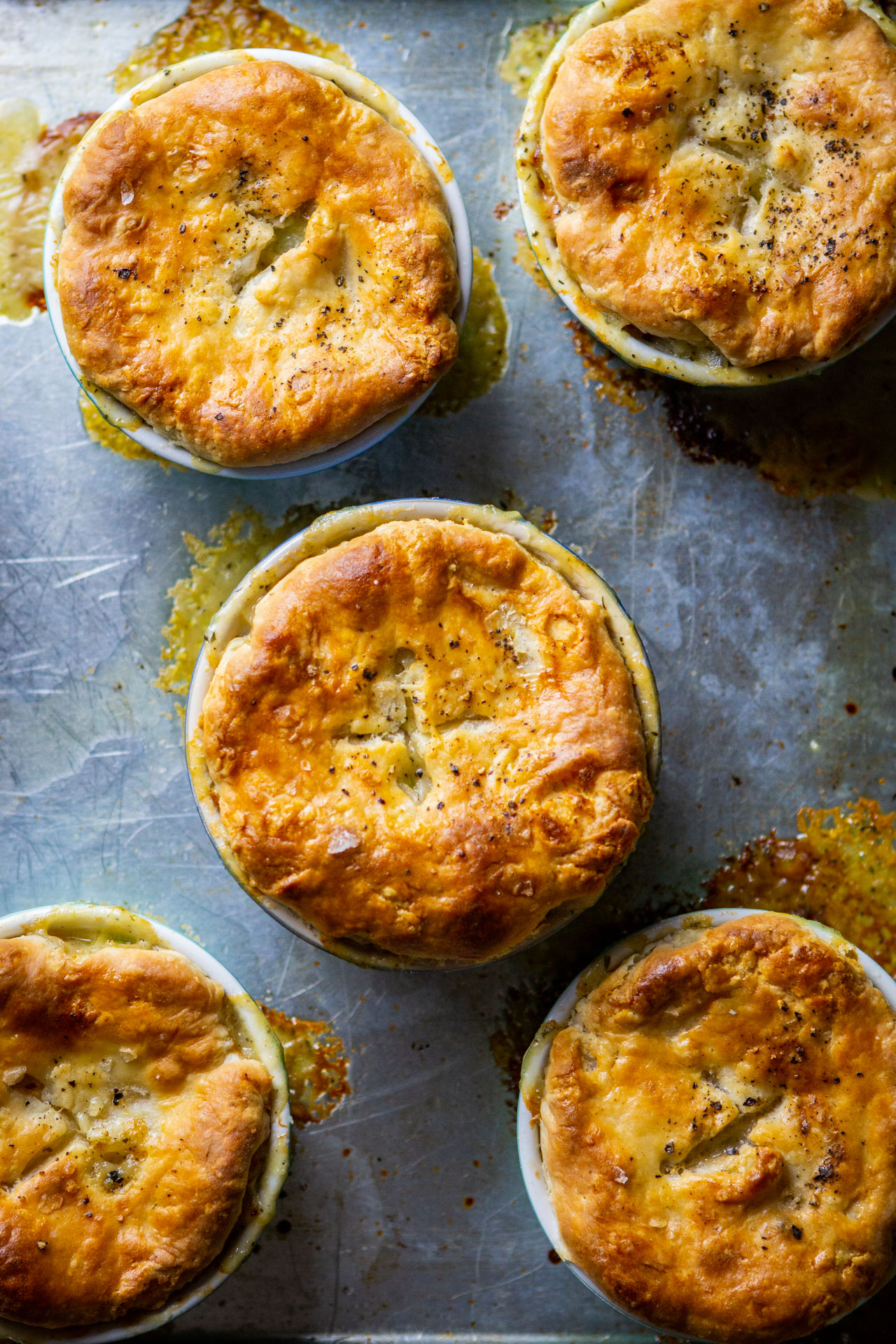 mini-chicken-pot-pies9.jpg