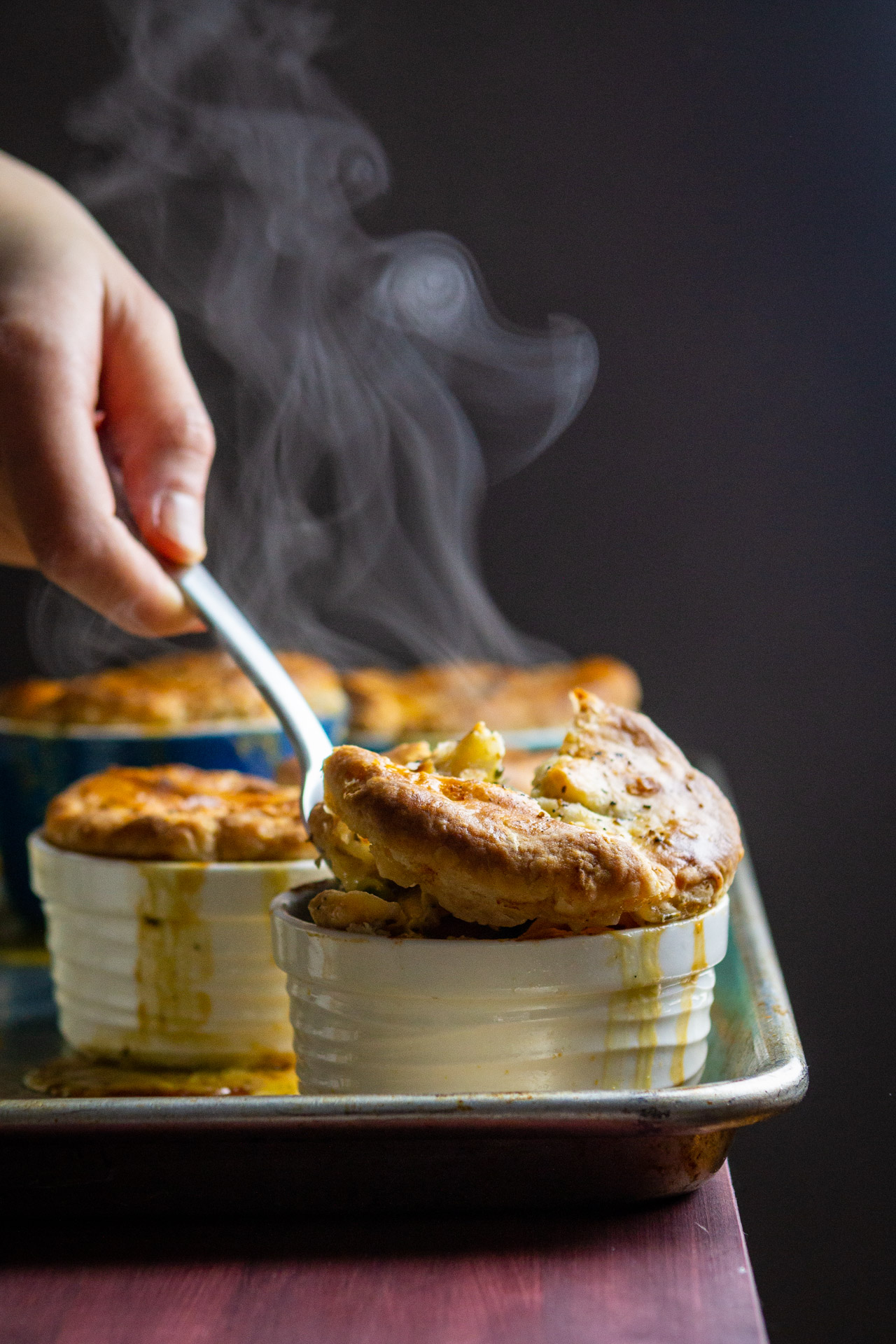 mini-chicken-pot-pies12.jpg