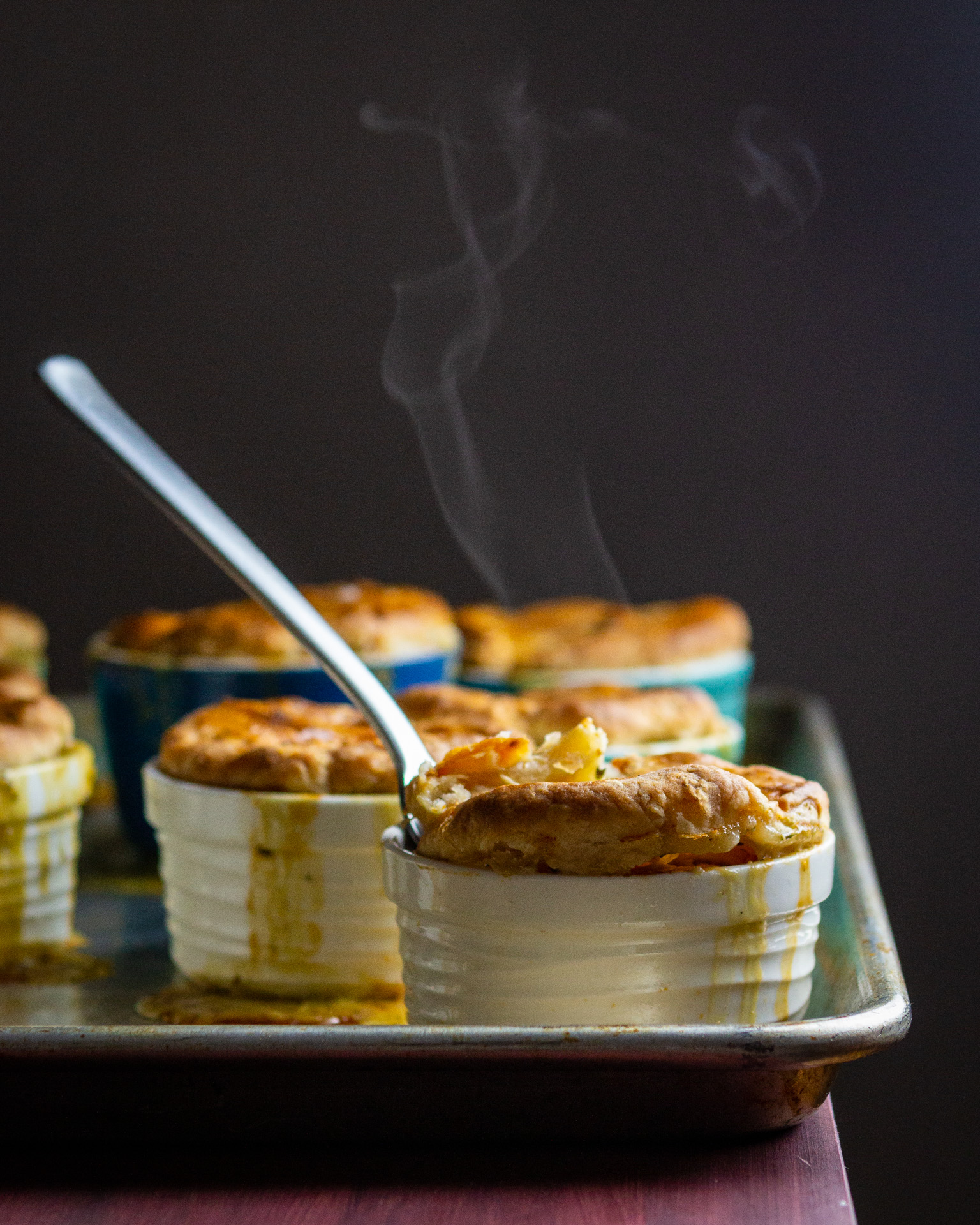 mini-chicken-pot-pies14.jpg