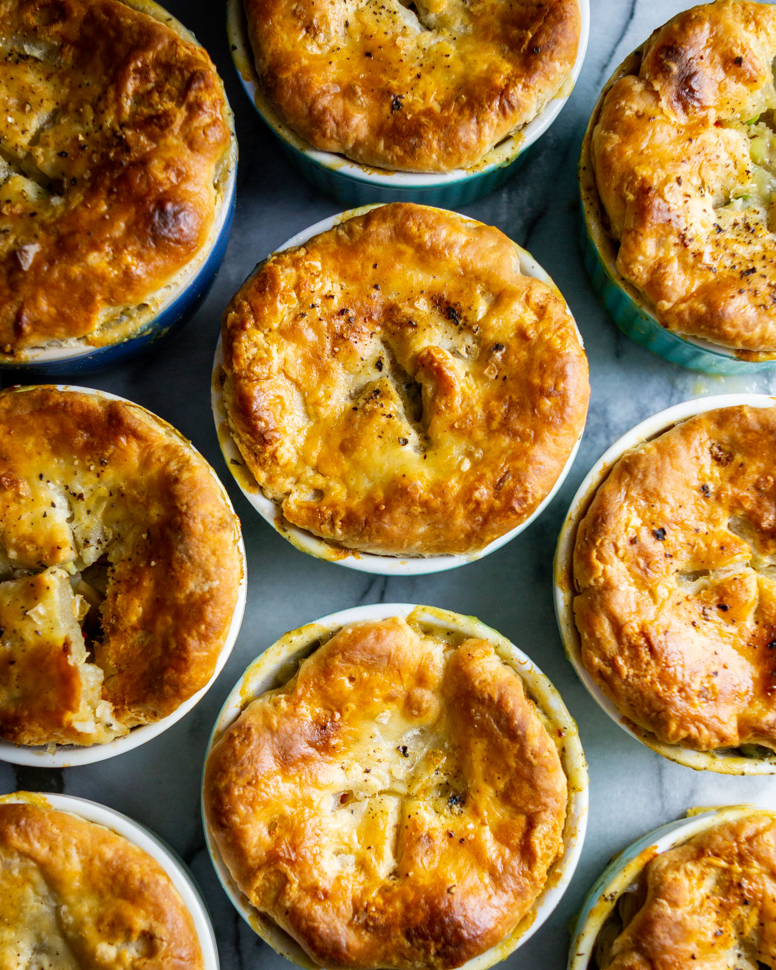 mini-chicken-pot-pies17.jpg