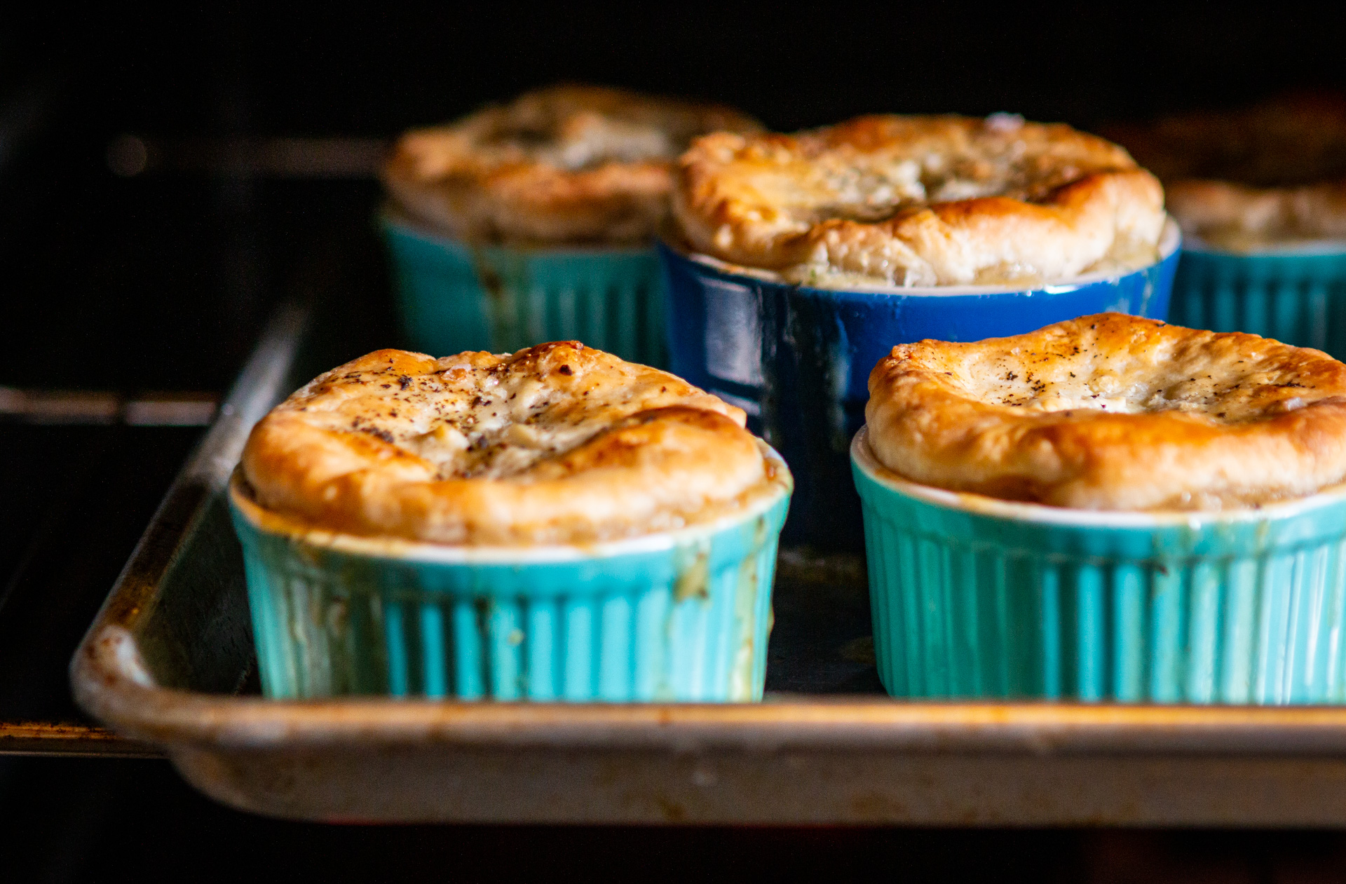 mini-chicken-pot-pies7.jpg