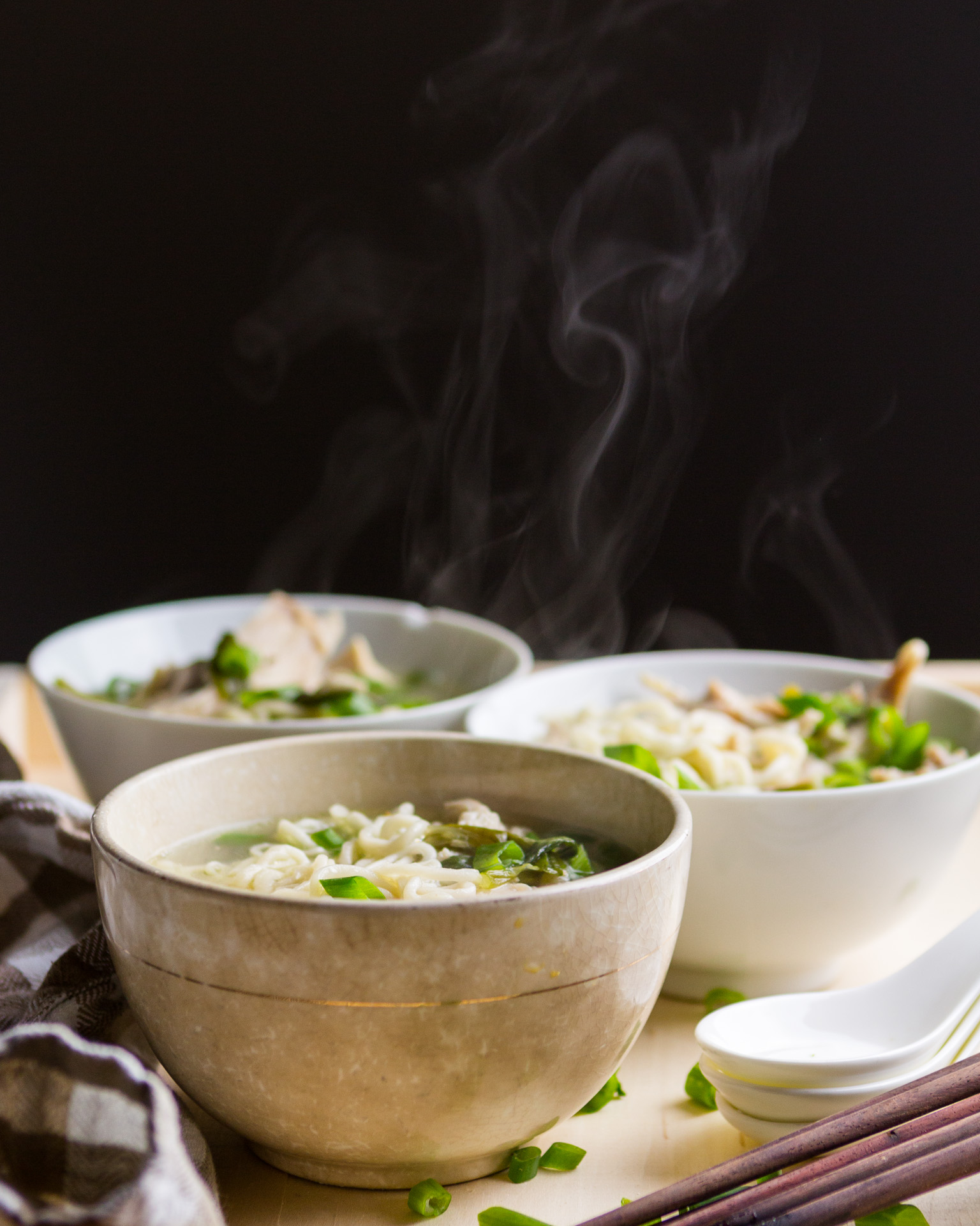 scallion-ginger-chicken-soup-with-noodles-4.jpg