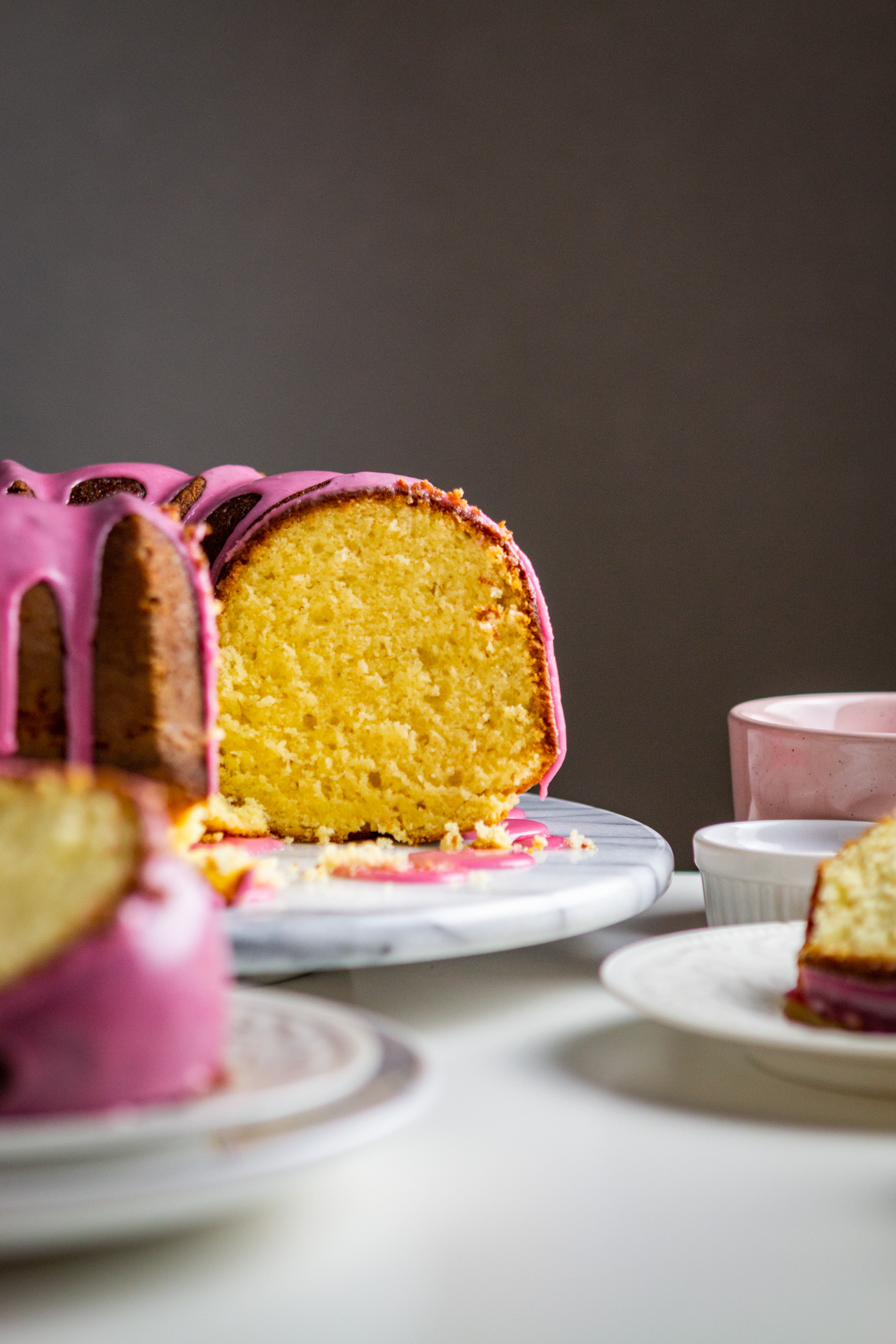blood-orange-bundt-cake45.jpg