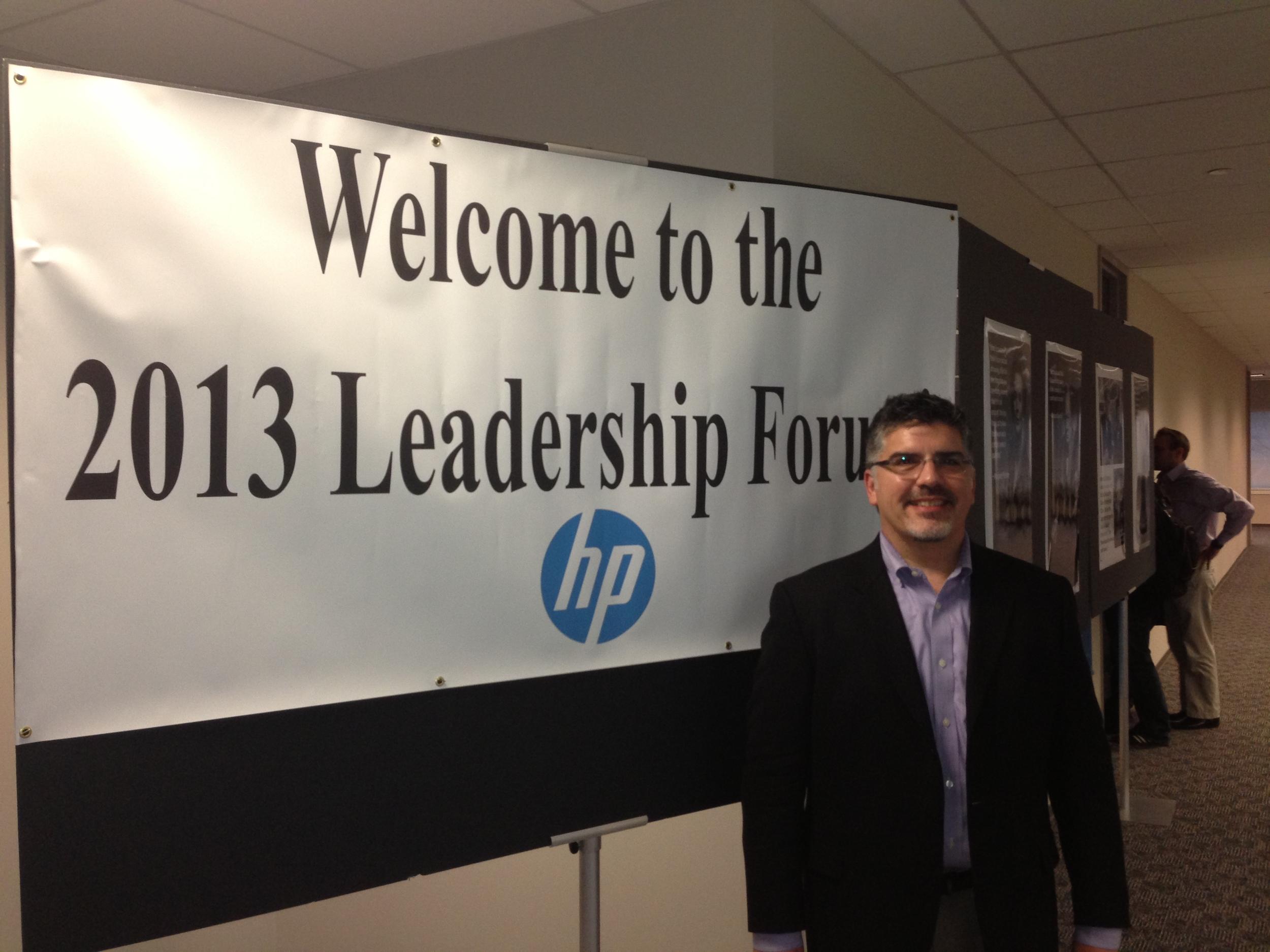 Jim at HP.JPG