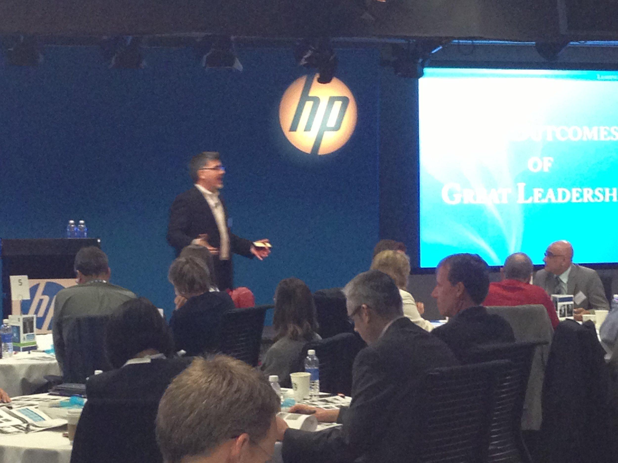 Jim present HP.JPG