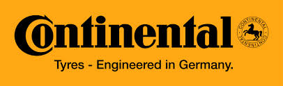 Continental Tyres.jpg
