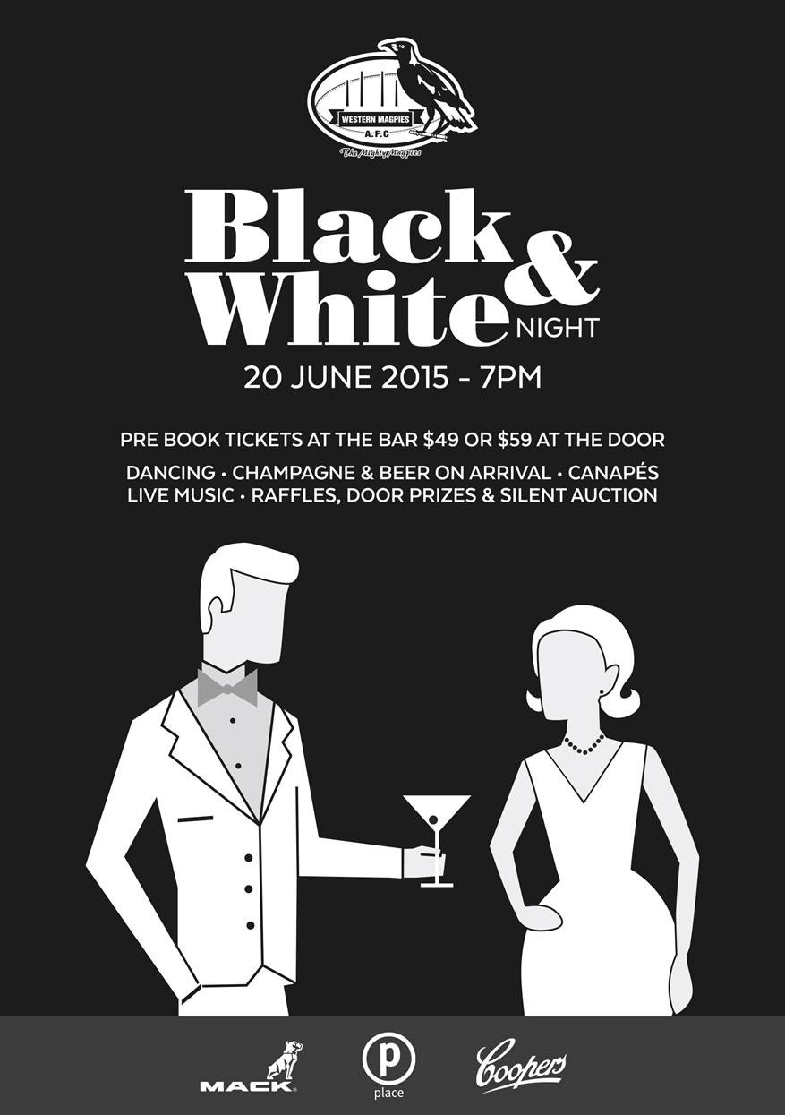 Black & White Night Invite.jpg