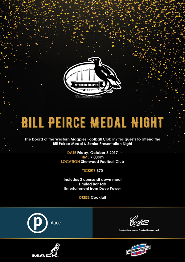 Bill-Peirce-Medal-Night-email.jpg