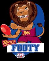 Roys-Footy-Logo.png