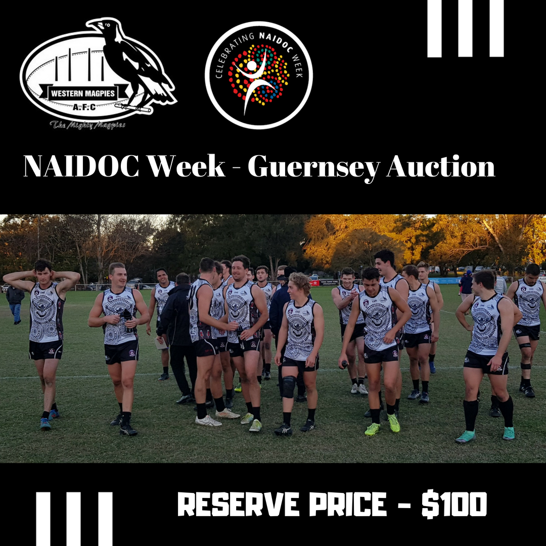 Guernsey Auction.png