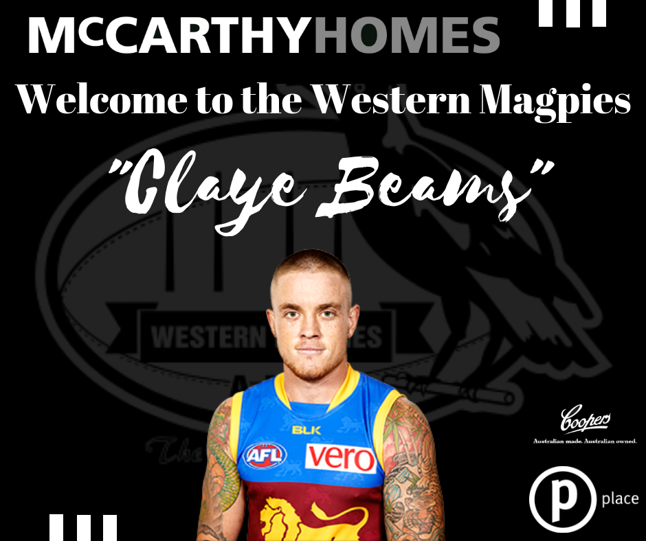 Claye Beams.png