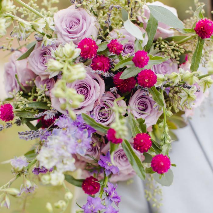 master-floral event design.png