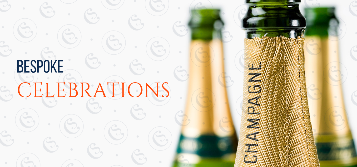 Bespoke -champagne web banner.png