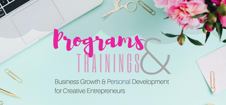 2019-04-24_Website Banner_Programs & Trainings_v5.png