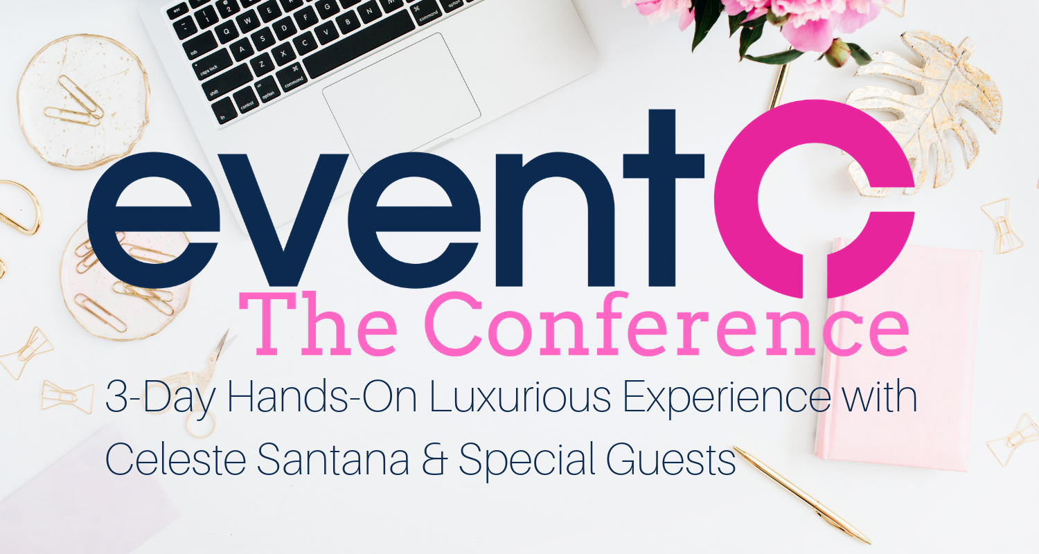 EventO the conference  Banner v3.png