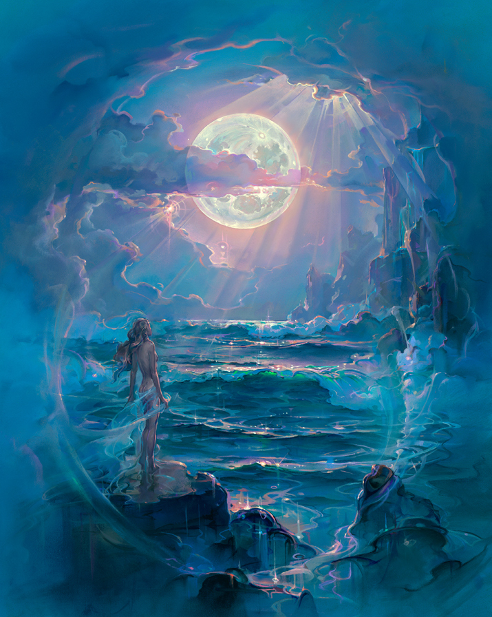 Moonlit+Dream-B.jpg