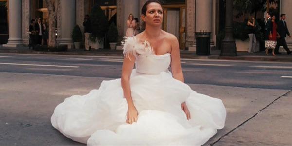 Movie-Wedding-Dress-16.jpg